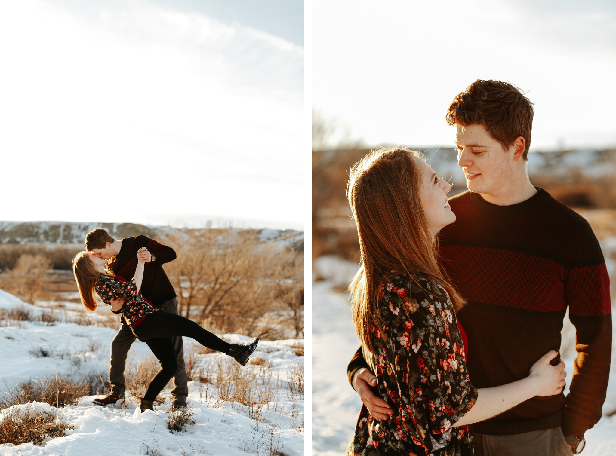 lethbridge-photographer-love-and-be-loved-photography-wedding-engagement-coulees-stuart-lacey-pavan-park-photo-image-picture-74.jpg