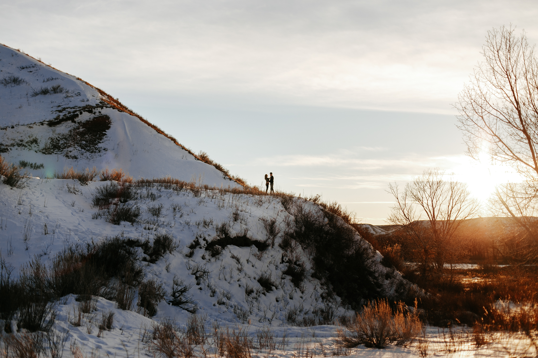 lethbridge-photographer-love-and-be-loved-photography-wedding-engagement-coulees-stuart-lacey-pavan-park-photo-image-picture-27.jpg