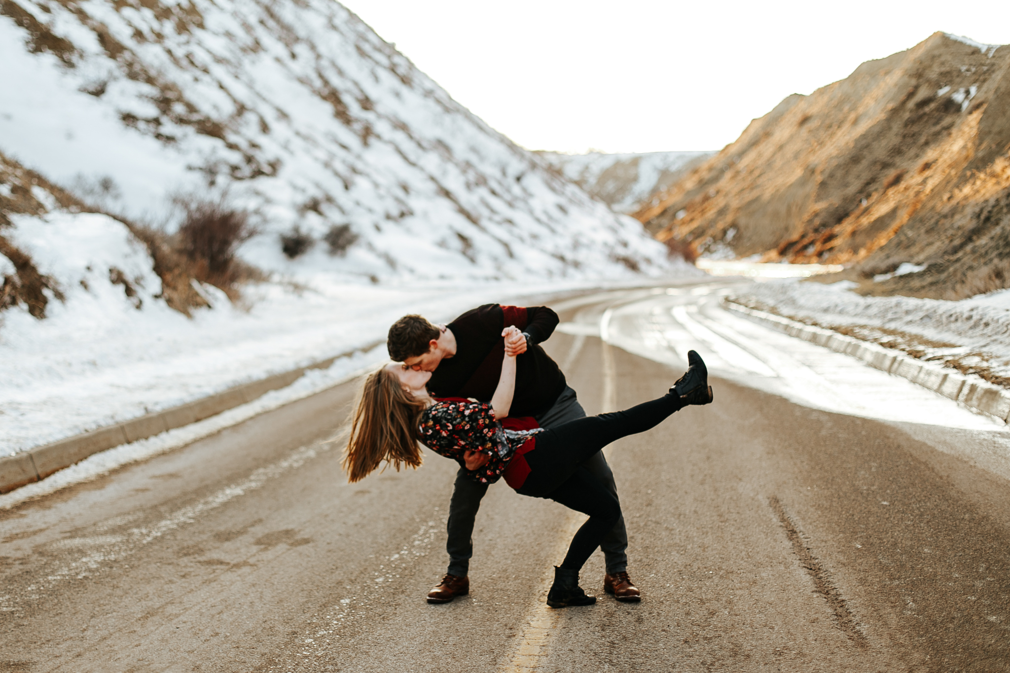 lethbridge-photographer-love-and-be-loved-photography-wedding-engagement-coulees-stuart-lacey-pavan-park-photo-image-picture-53.jpg