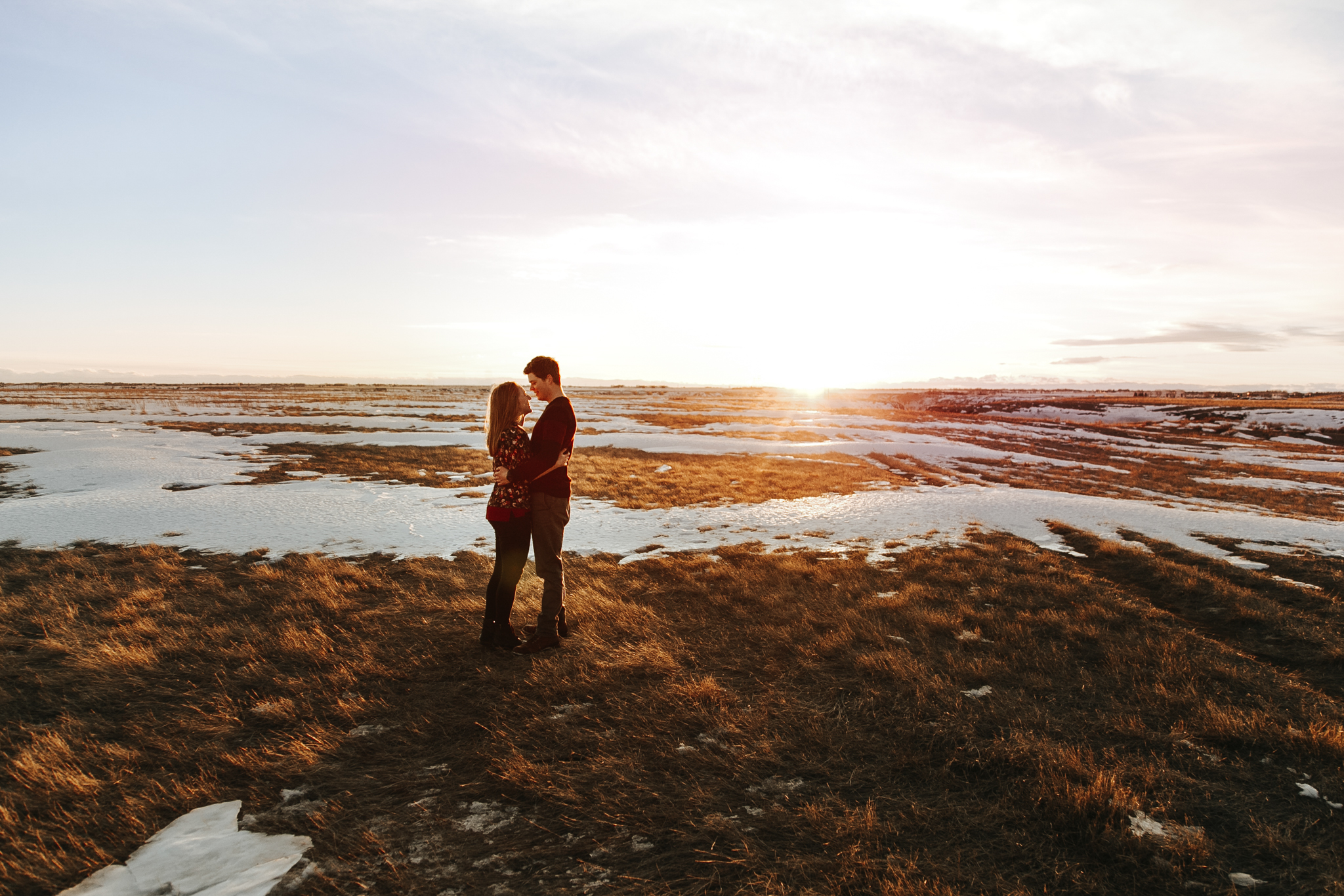 lethbridge-photographer-love-and-be-loved-photography-wedding-engagement-coulees-stuart-lacey-pavan-park-photo-image-picture-61.jpg