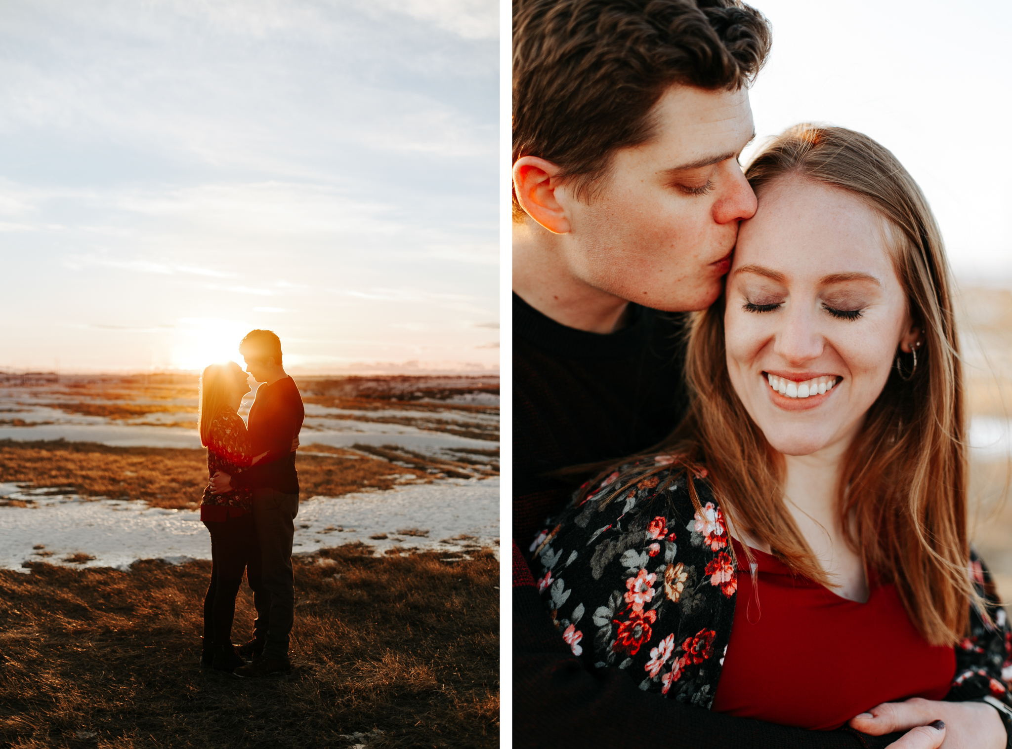 lethbridge-photographer-love-and-be-loved-photography-wedding-engagement-coulees-stuart-lacey-pavan-park-photo-image-picture-77.jpg
