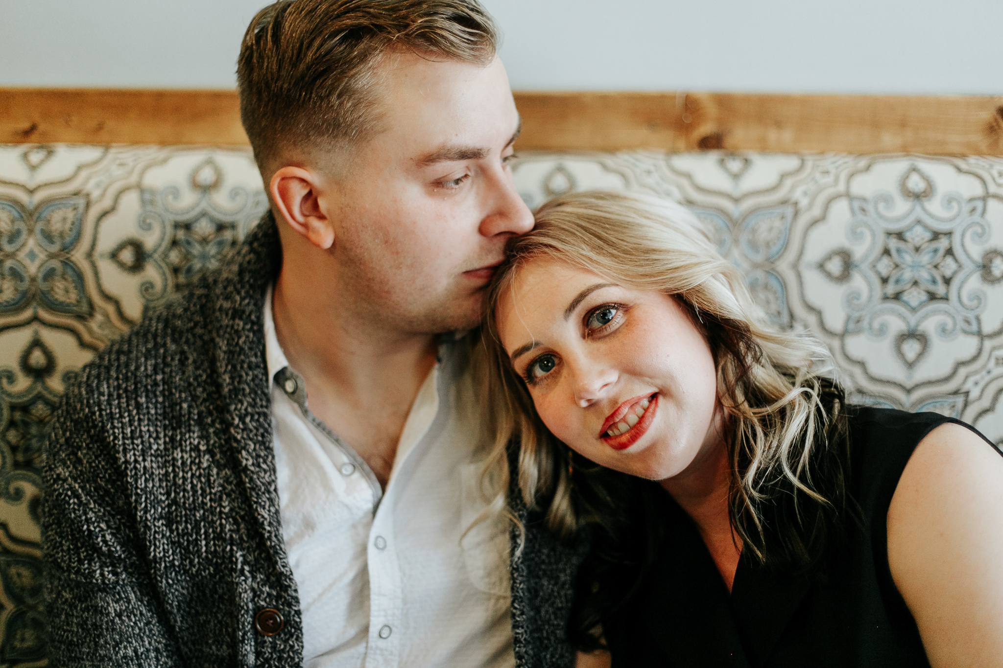 lethbridge-photographer-love-and-be-loved-photography-brandon-danielle-winter-engagement-downtown-yql-picture-image-photo-11.jpg
