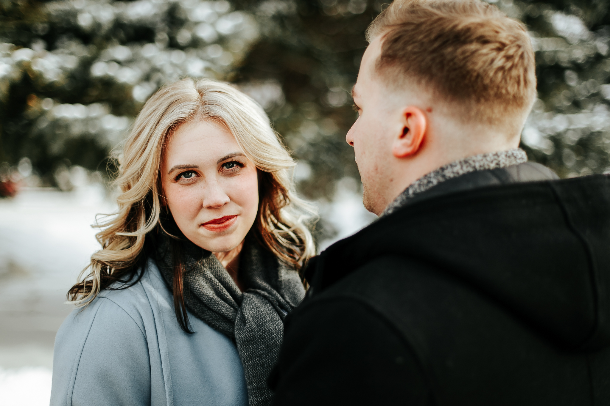 lethbridge-photographer-love-and-be-loved-photography-brandon-danielle-winter-engagement-downtown-yql-picture-image-photo-18.jpg