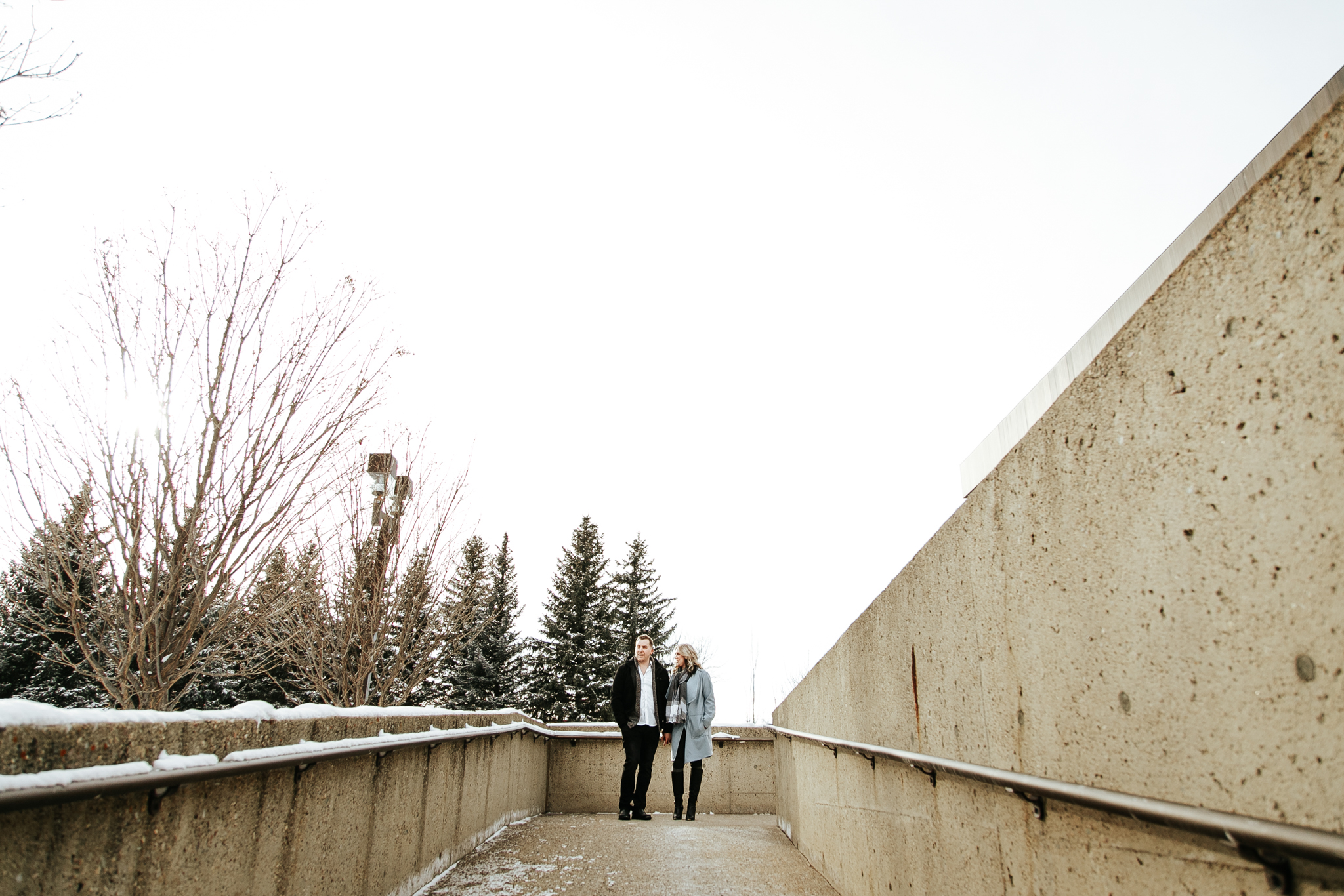 lethbridge-photographer-love-and-be-loved-photography-brandon-danielle-winter-engagement-downtown-yql-picture-image-photo-20.jpg