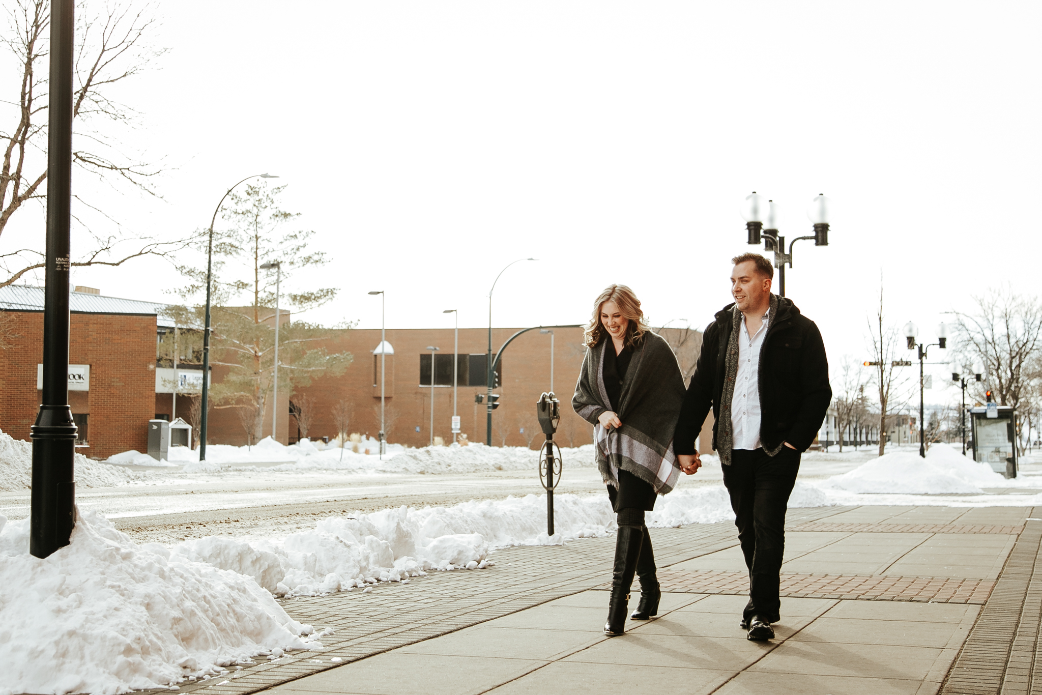 lethbridge-photographer-love-and-be-loved-photography-brandon-danielle-winter-engagement-downtown-yql-picture-image-photo-22.jpg