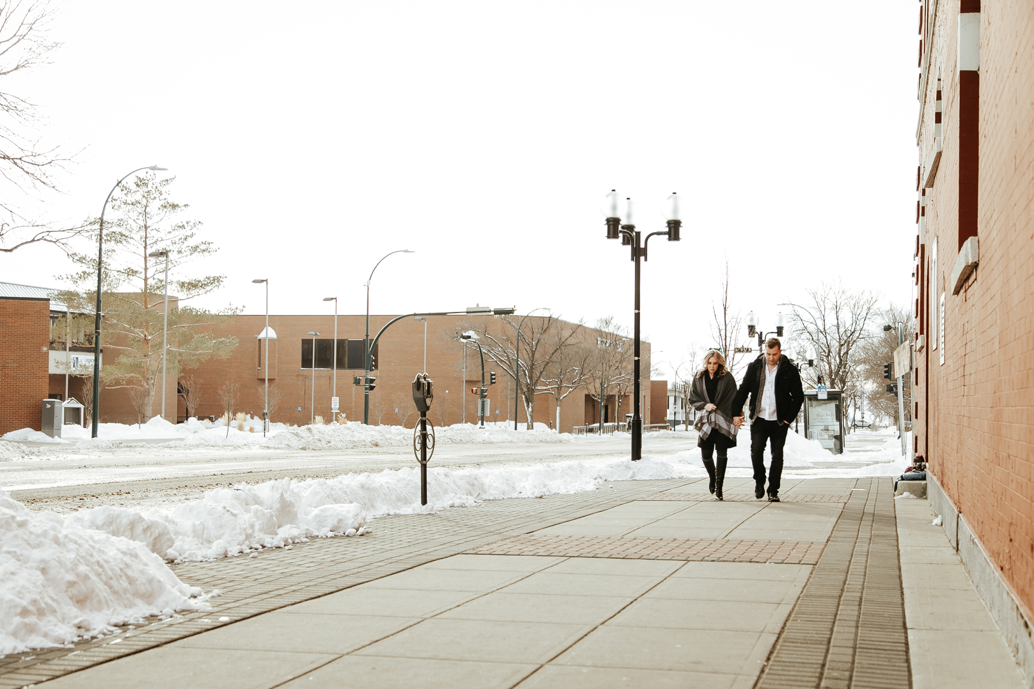 lethbridge-photographer-love-and-be-loved-photography-brandon-danielle-winter-engagement-downtown-yql-picture-image-photo-21.jpg