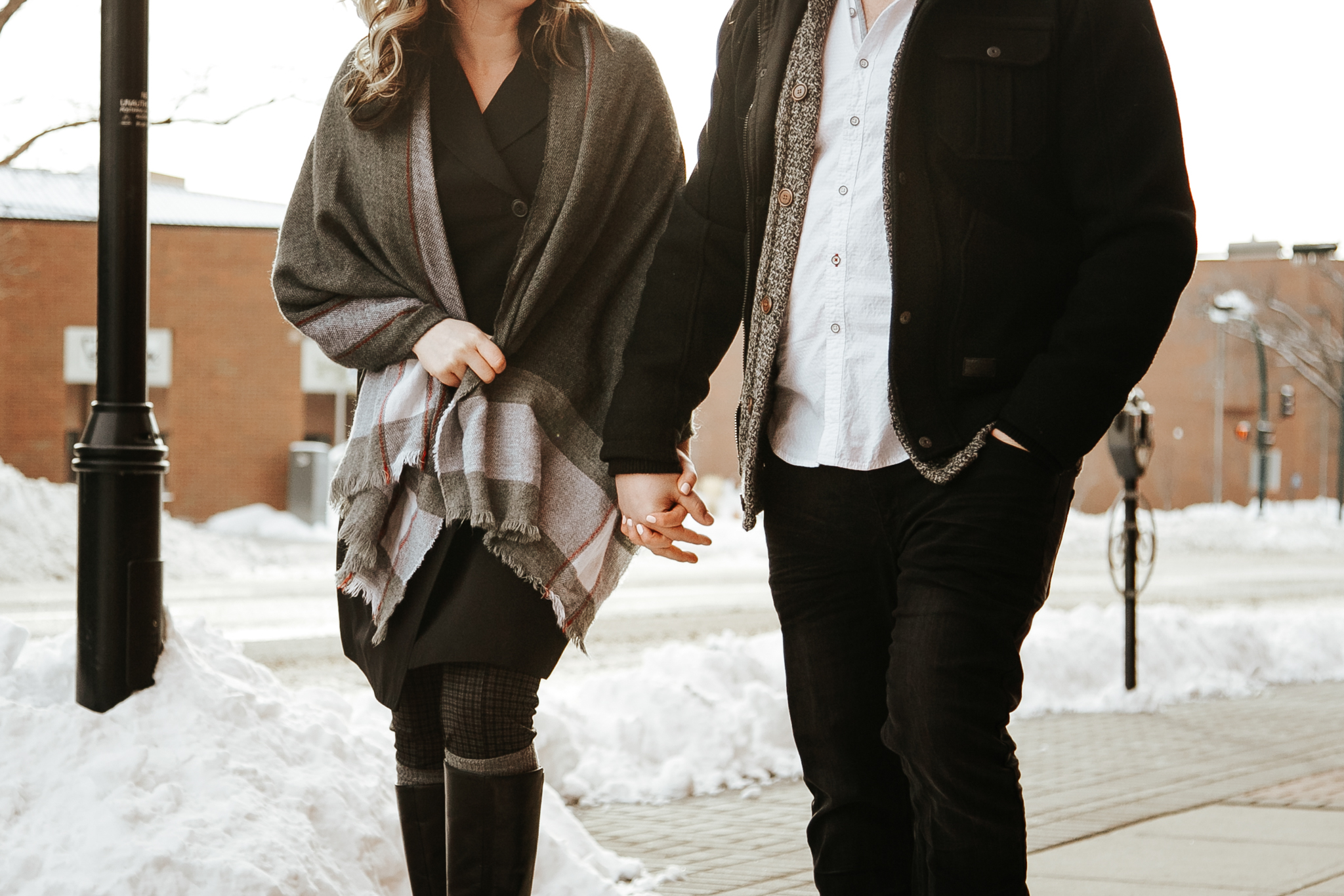 lethbridge-photographer-love-and-be-loved-photography-brandon-danielle-winter-engagement-downtown-yql-picture-image-photo-23.jpg