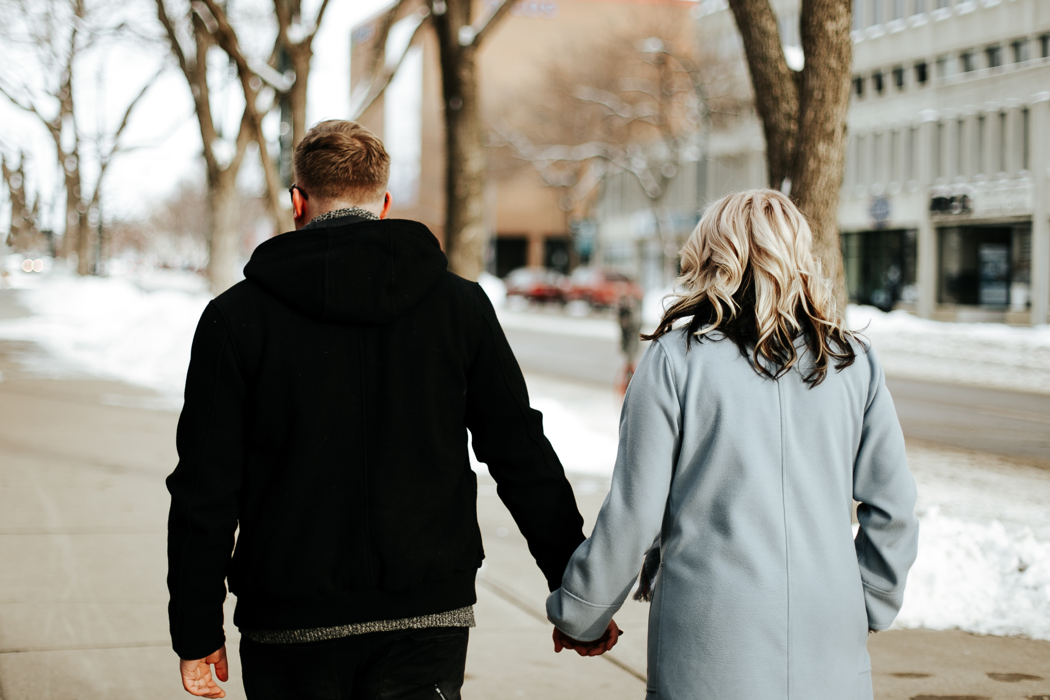 lethbridge-photographer-love-and-be-loved-photography-brandon-danielle-winter-engagement-downtown-yql-picture-image-photo-26.jpg