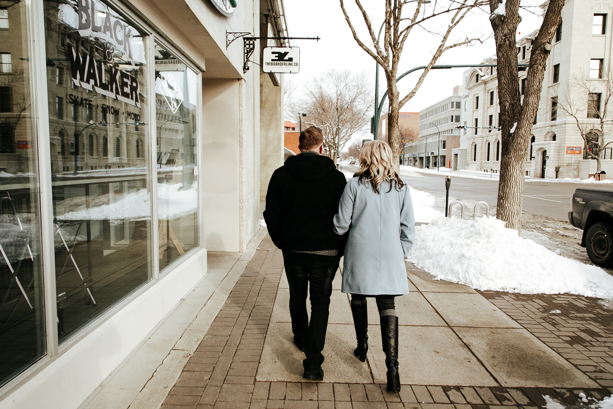 lethbridge-photographer-love-and-be-loved-photography-brandon-danielle-winter-engagement-downtown-yql-picture-image-photo-25.jpg