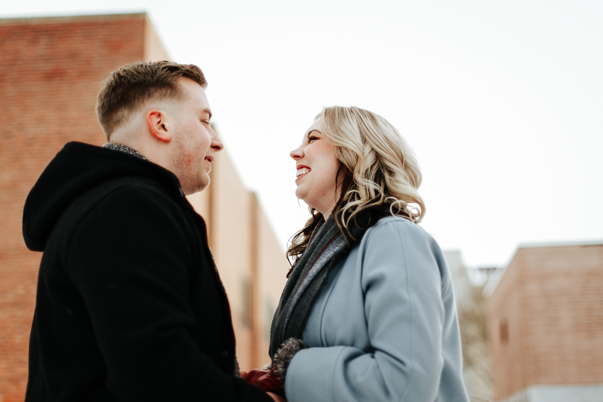 lethbridge-photographer-love-and-be-loved-photography-brandon-danielle-winter-engagement-downtown-yql-picture-image-photo-37.jpg