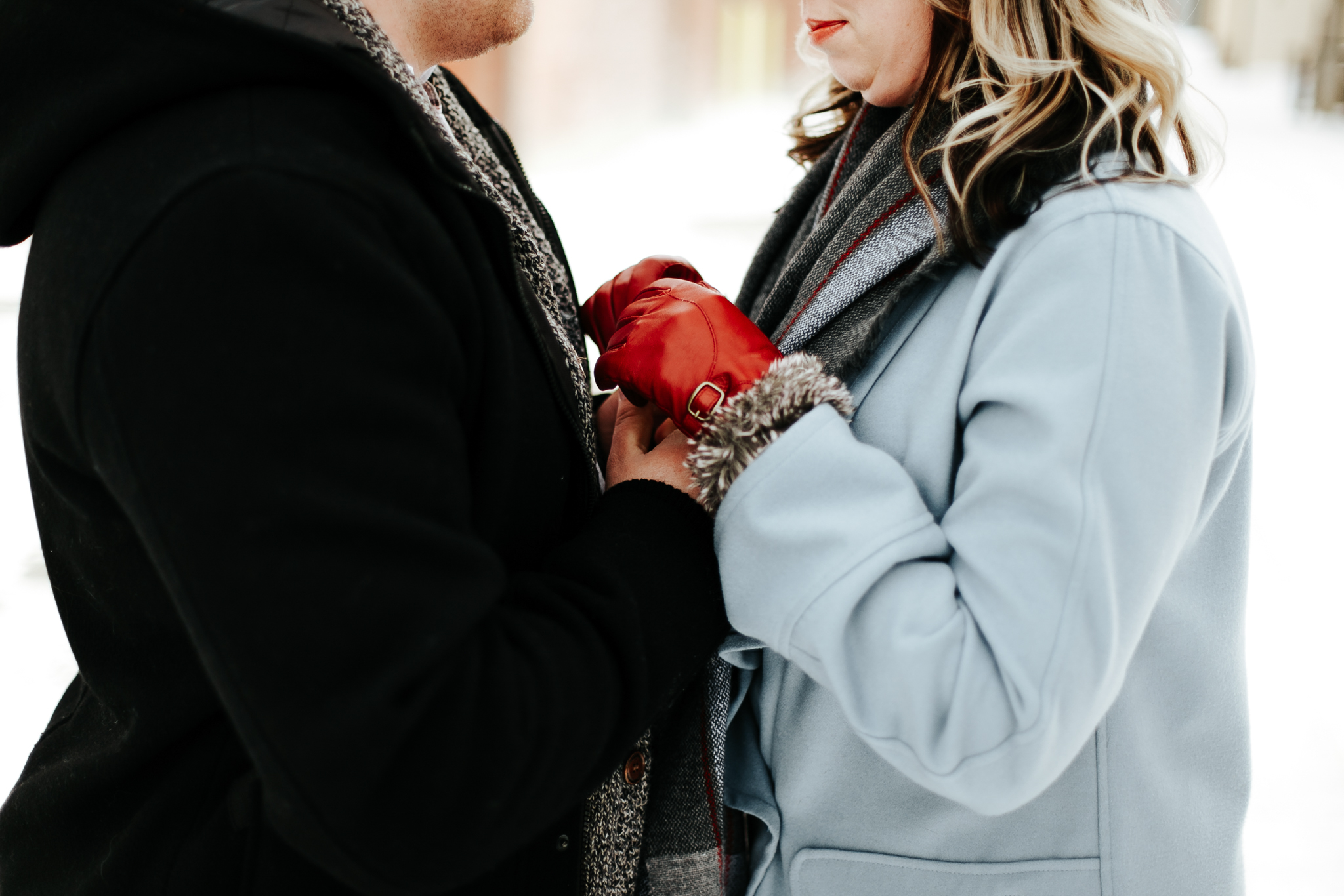 lethbridge-photographer-love-and-be-loved-photography-brandon-danielle-winter-engagement-downtown-yql-picture-image-photo-38.jpg