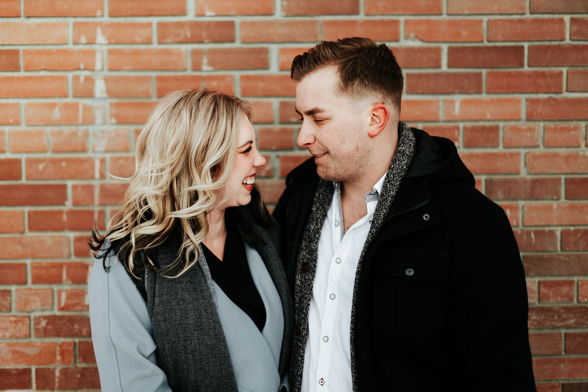 lethbridge-photographer-love-and-be-loved-photography-brandon-danielle-winter-engagement-downtown-yql-picture-image-photo-39.jpg