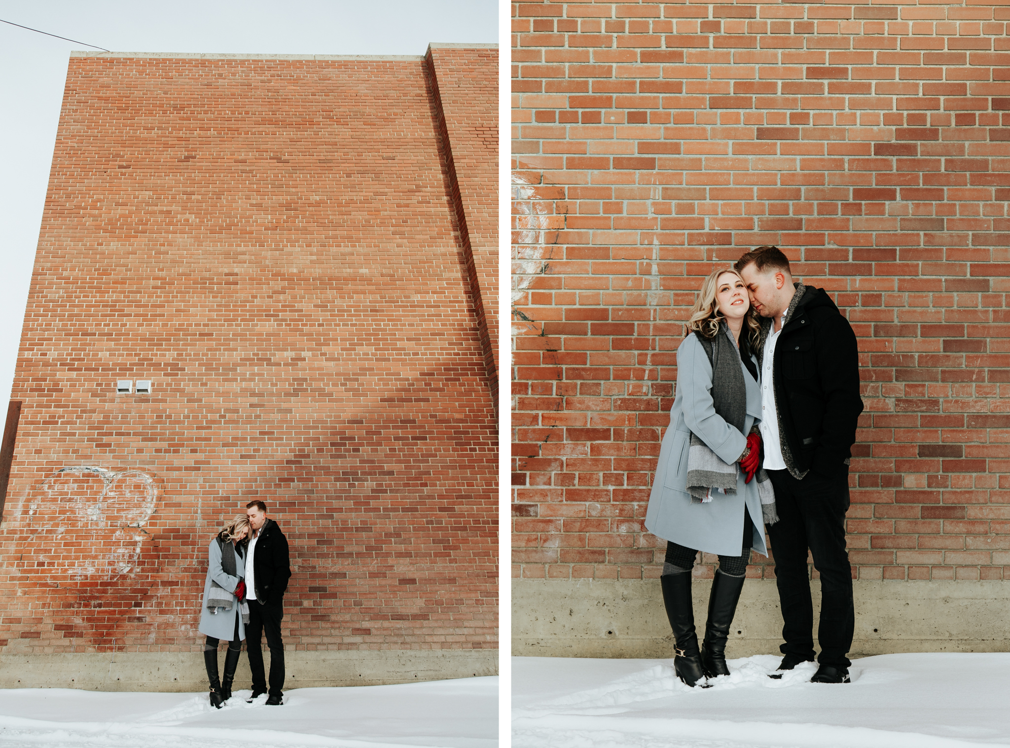lethbridge-photographer-love-and-be-loved-photography-brandon-danielle-winter-engagement-downtown-yql-picture-image-photo-57.jpg