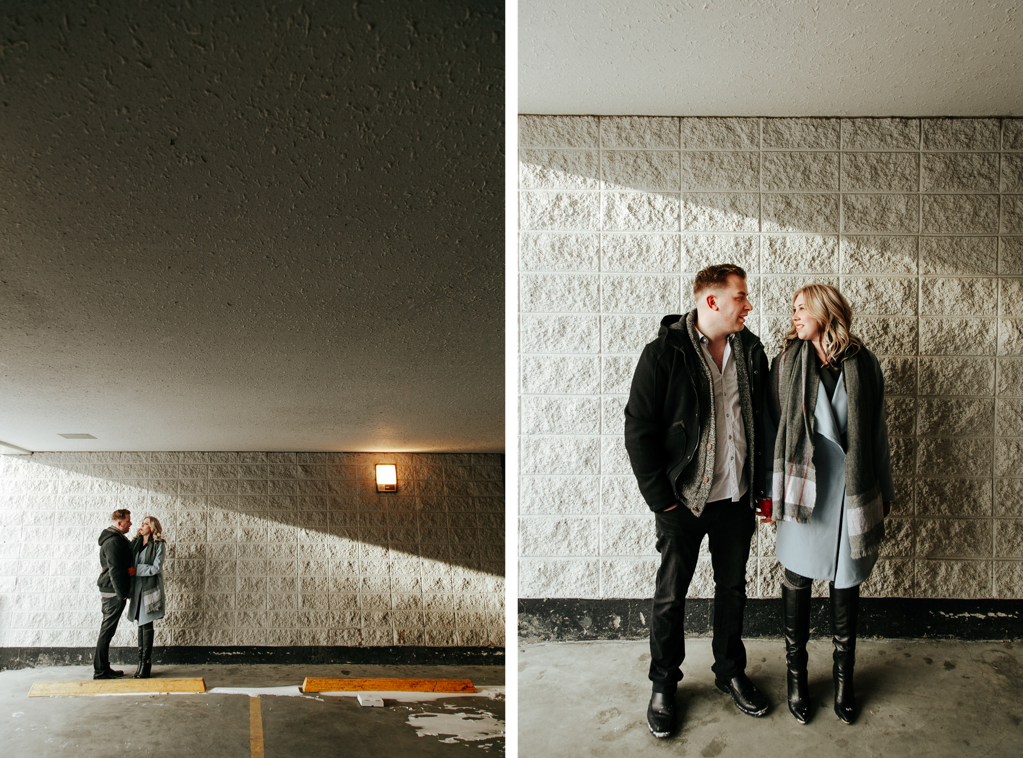 lethbridge-photographer-love-and-be-loved-photography-brandon-danielle-winter-engagement-downtown-yql-picture-image-photo-58.jpg