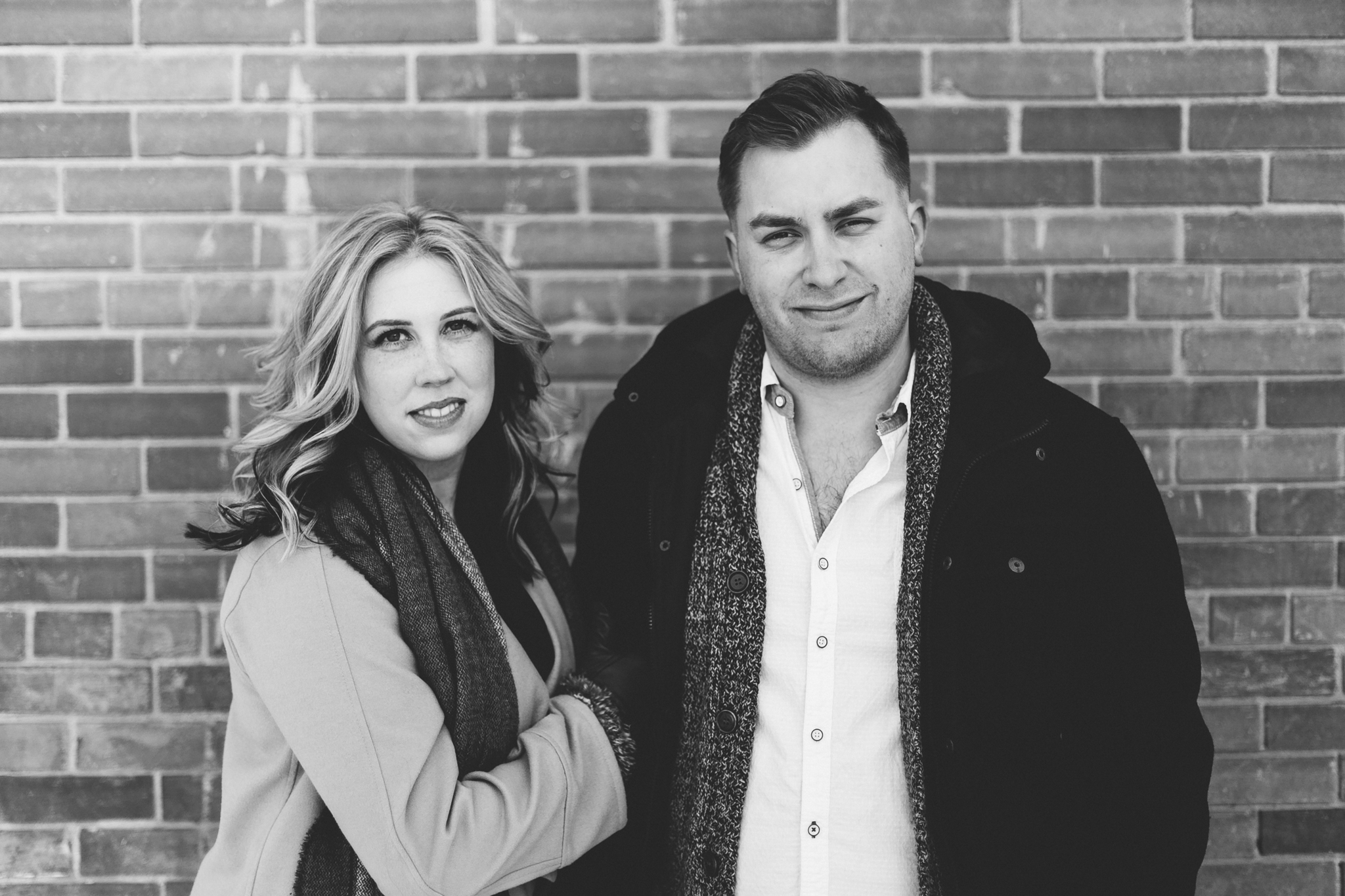 lethbridge-photographer-love-and-be-loved-photography-brandon-danielle-winter-engagement-downtown-yql-picture-image-photo-40.jpg