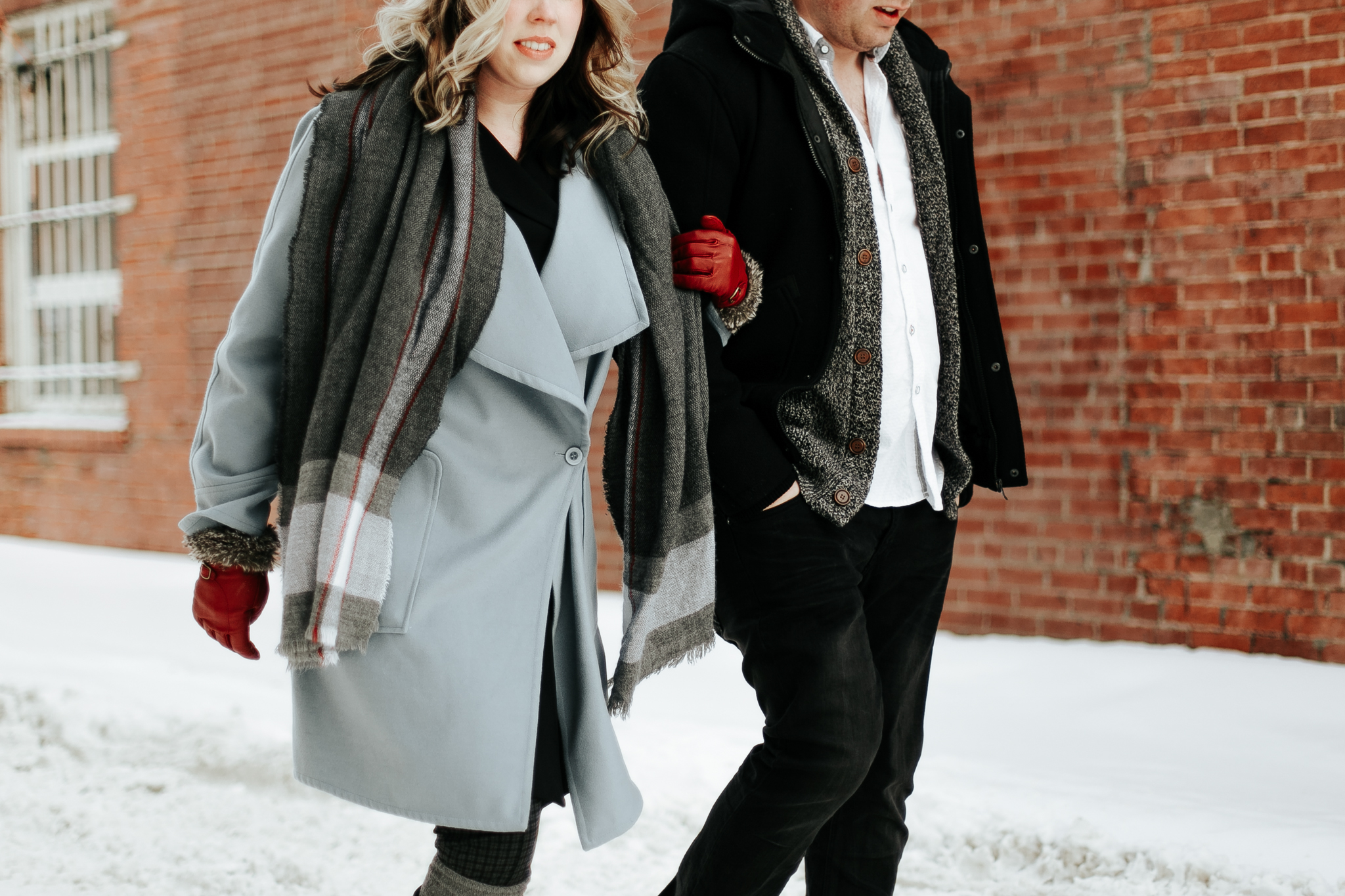 lethbridge-photographer-love-and-be-loved-photography-brandon-danielle-winter-engagement-downtown-yql-picture-image-photo-44.jpg