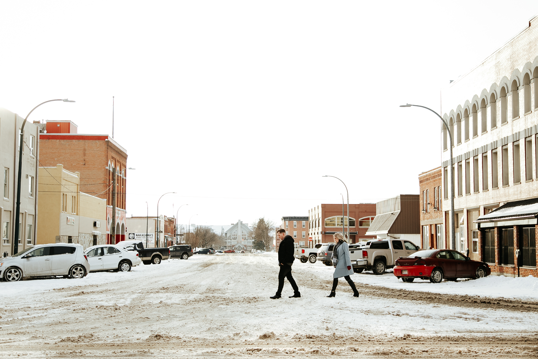 lethbridge-photographer-love-and-be-loved-photography-brandon-danielle-winter-engagement-downtown-yql-picture-image-photo-51.jpg