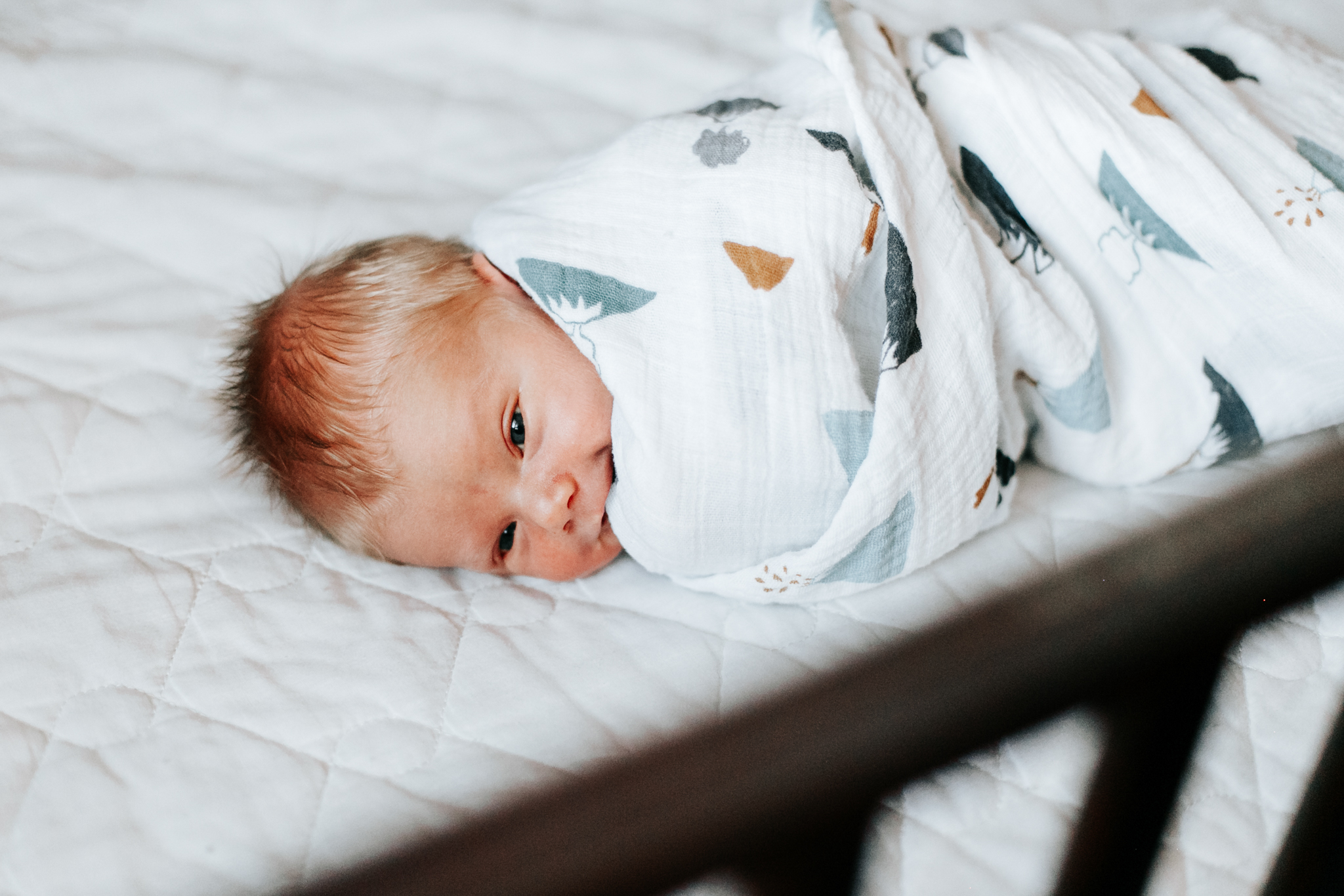 lethbridge-birth-photography-love-and-be-loved-photographer-baby-newborn-karter-image-picture-photo-22.jpg