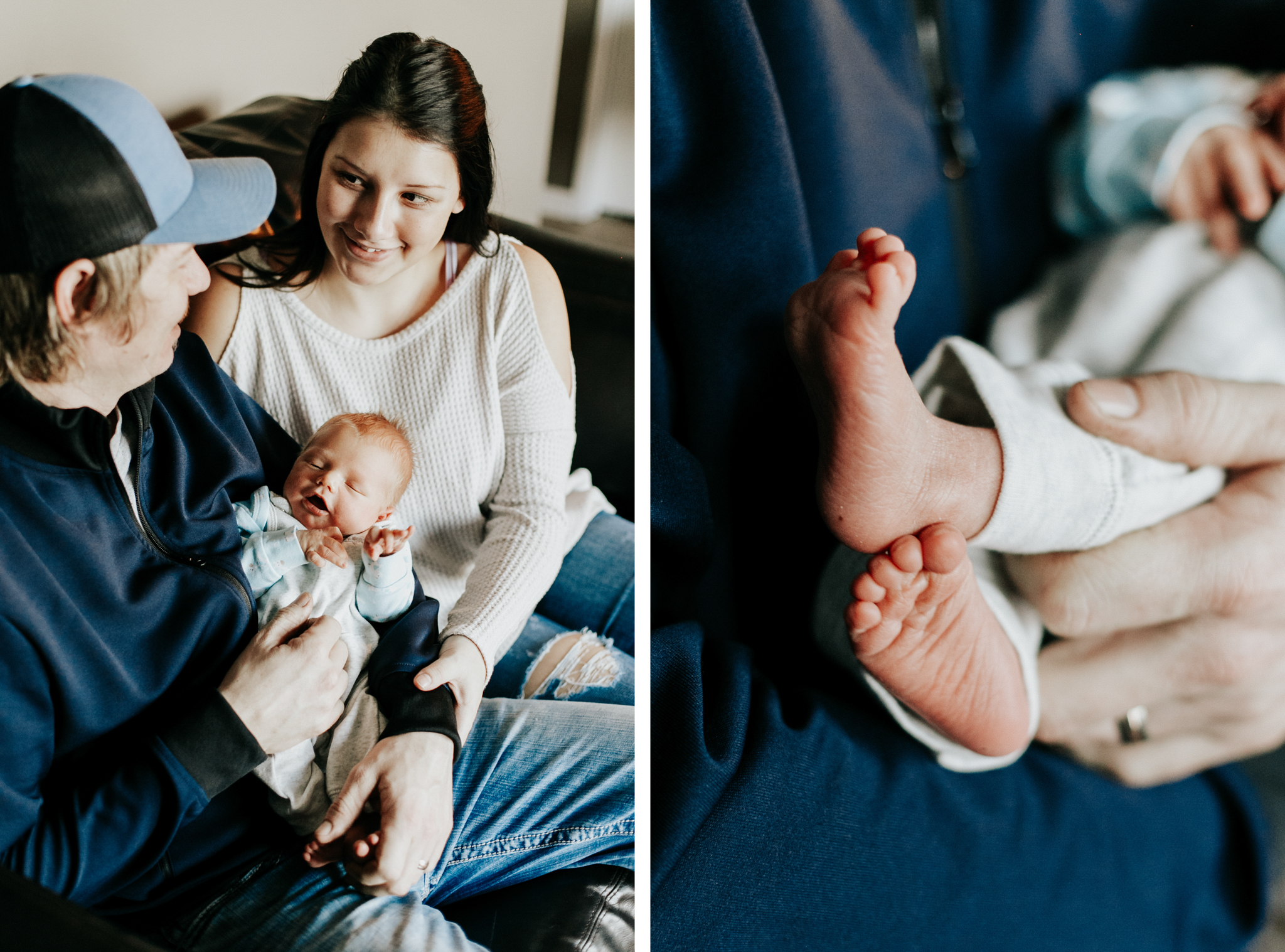 lethbridge-birth-photography-love-and-be-loved-photographer-baby-newborn-karter-image-picture-photo-50.jpg