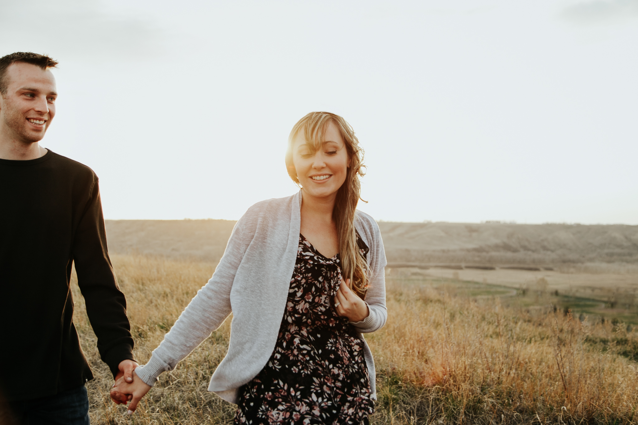 lethbridge-photographer-love-and-be-loved-photography-jessica-john-engagement-picture-image-photo-4.jpg