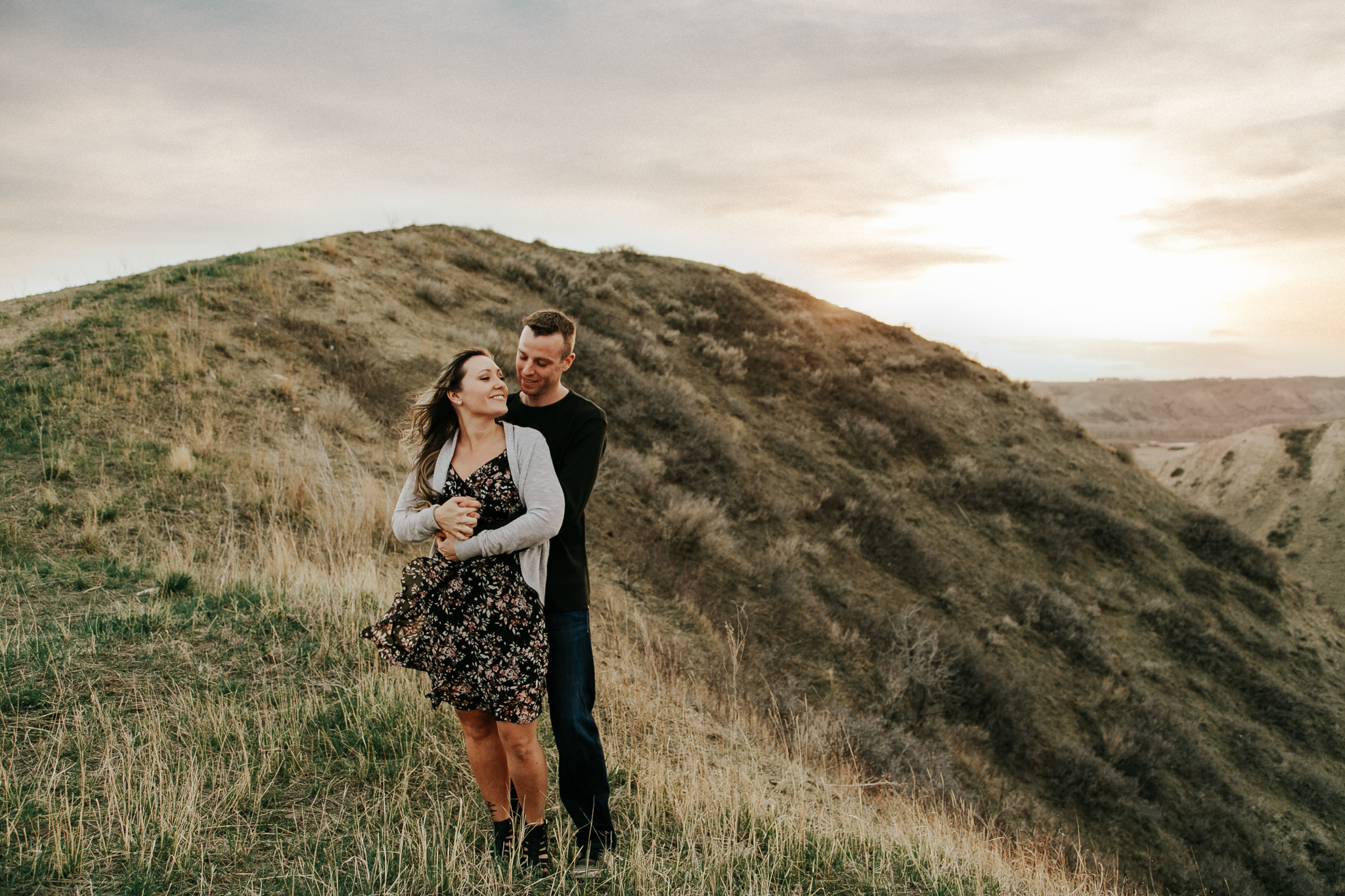 lethbridge-photographer-love-and-be-loved-photography-jessica-john-engagement-picture-image-photo-17.jpg