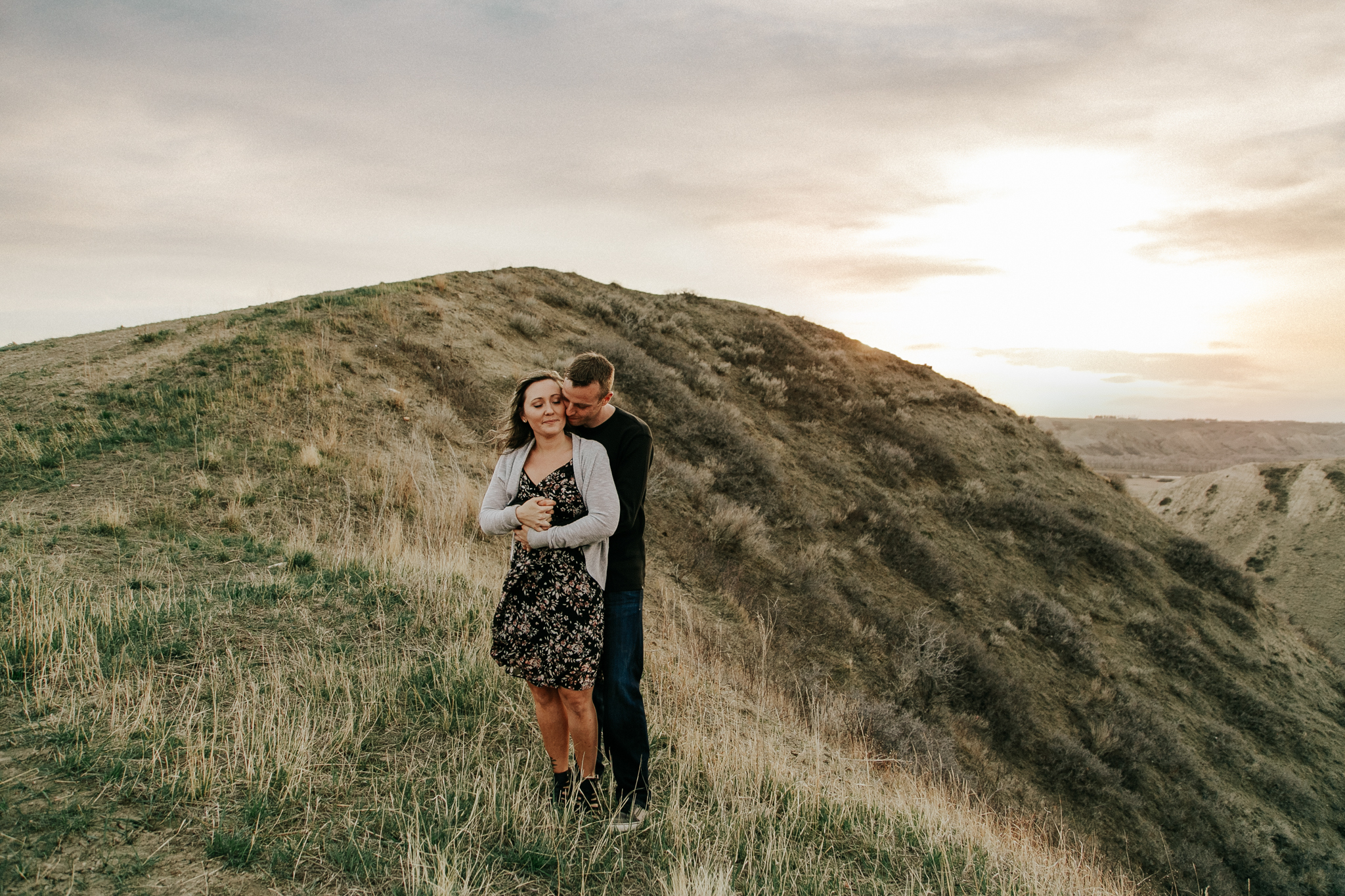 lethbridge-photographer-love-and-be-loved-photography-jessica-john-engagement-picture-image-photo-19.jpg