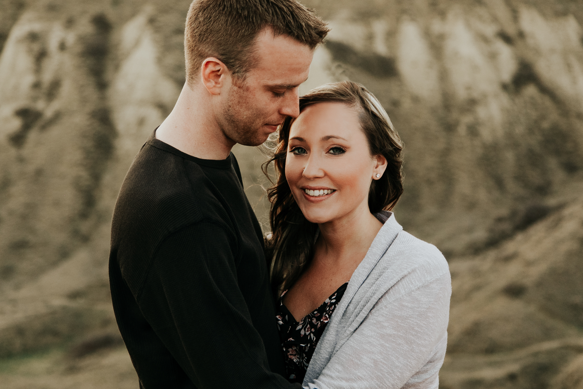 lethbridge-photographer-love-and-be-loved-photography-jessica-john-engagement-picture-image-photo-21.jpg