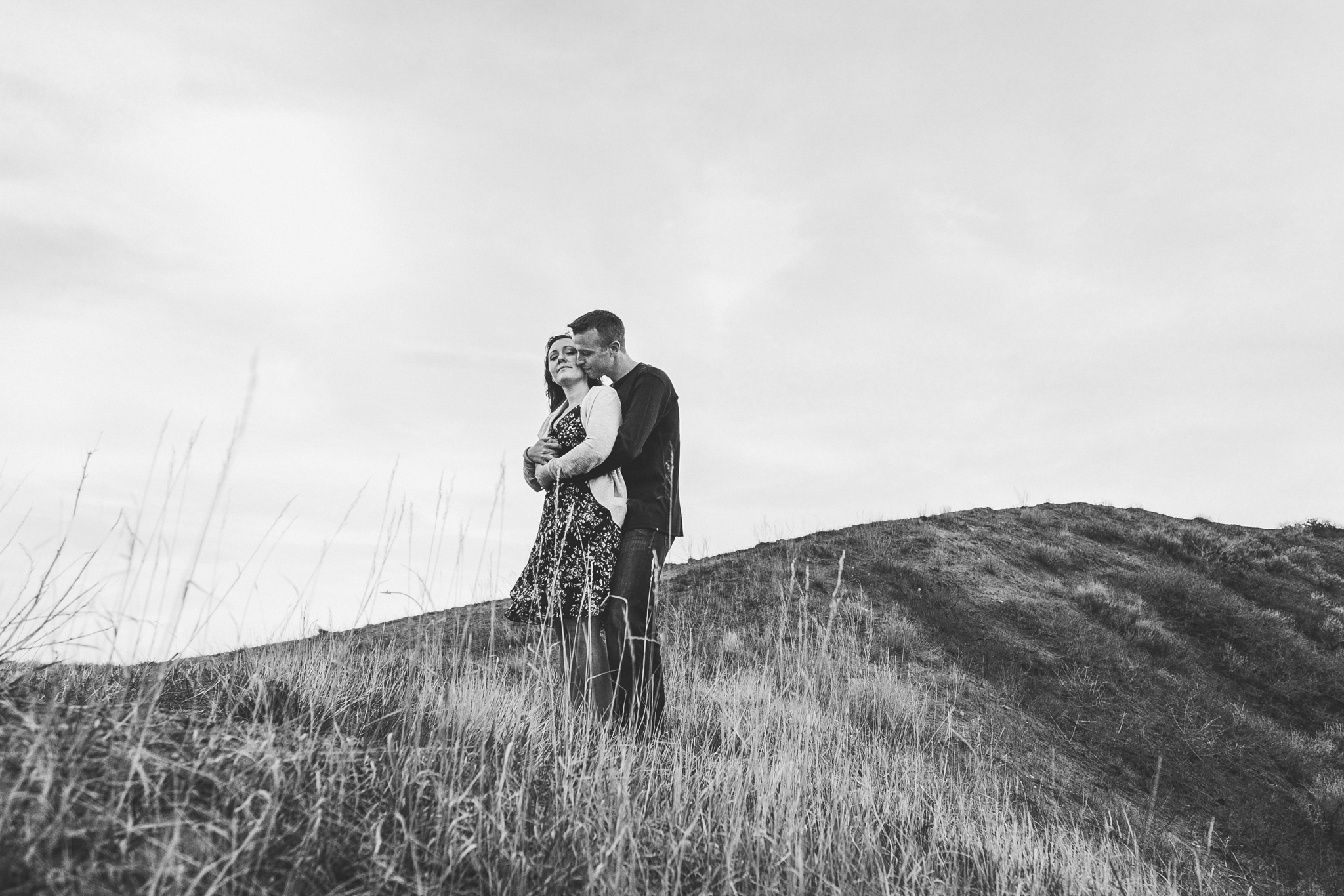 lethbridge-photographer-love-and-be-loved-photography-jessica-john-engagement-picture-image-photo-28.jpg