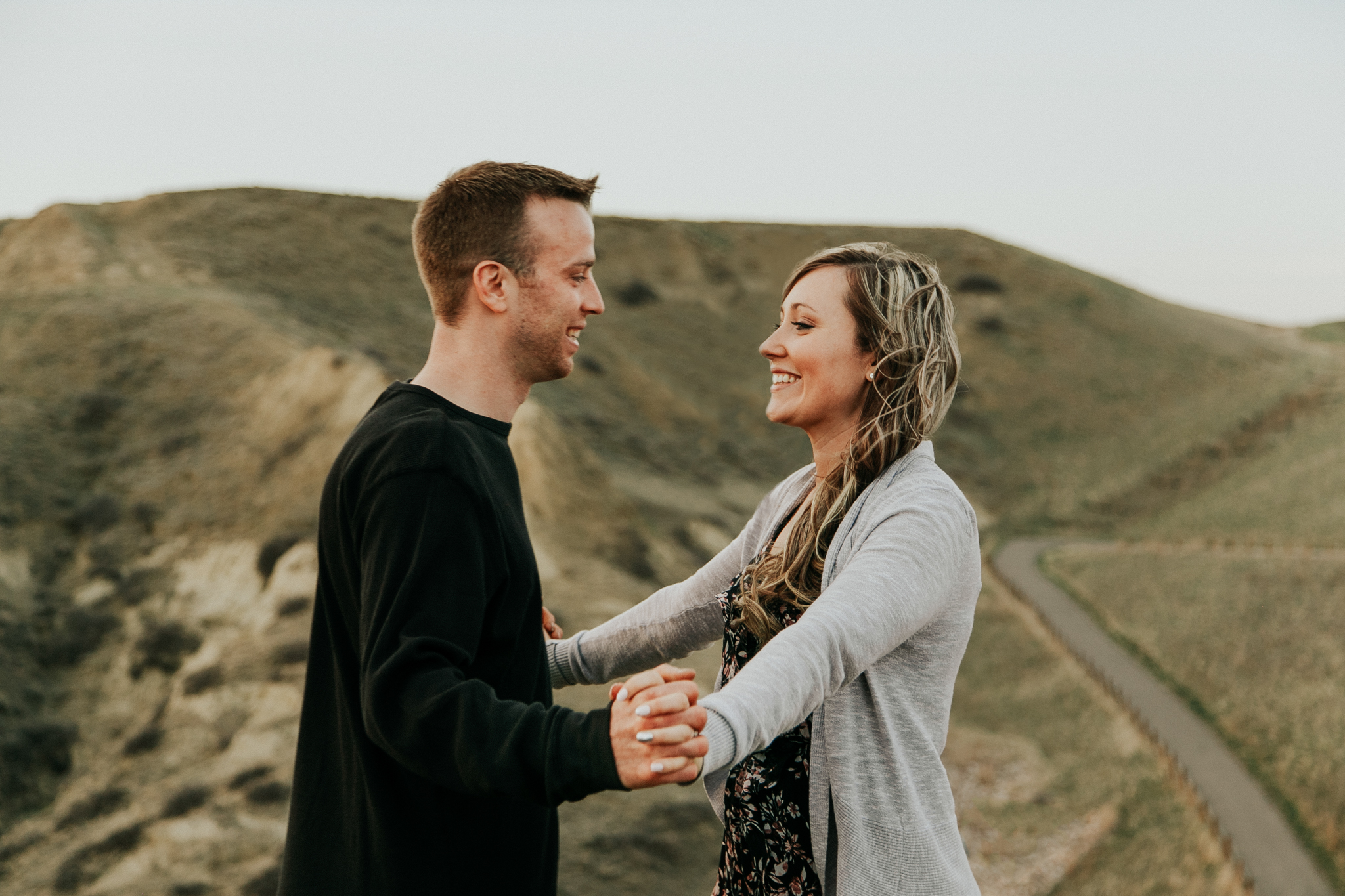 lethbridge-photographer-love-and-be-loved-photography-jessica-john-engagement-picture-image-photo-29.jpg
