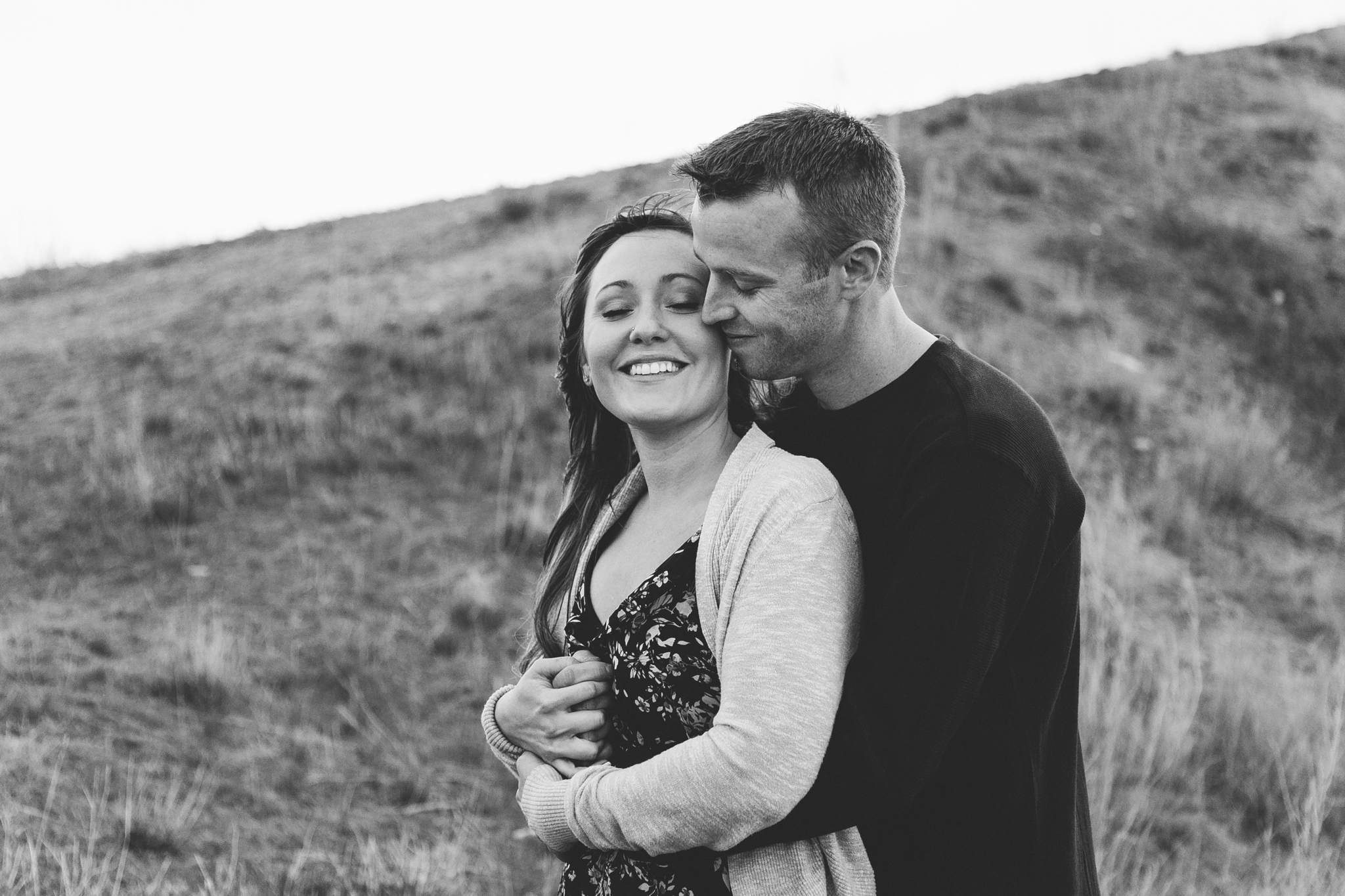 lethbridge-photographer-love-and-be-loved-photography-jessica-john-engagement-picture-image-photo-31.jpg