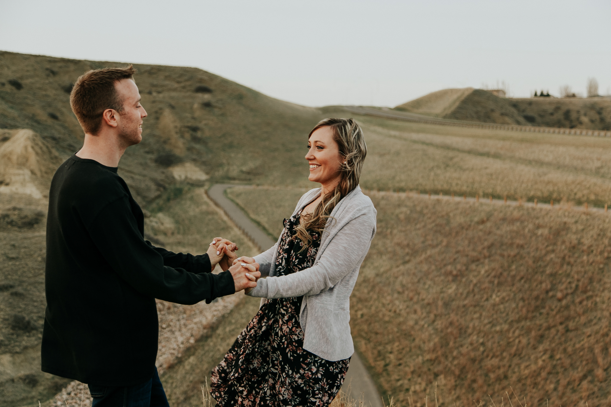 lethbridge-photographer-love-and-be-loved-photography-jessica-john-engagement-picture-image-photo-30.jpg