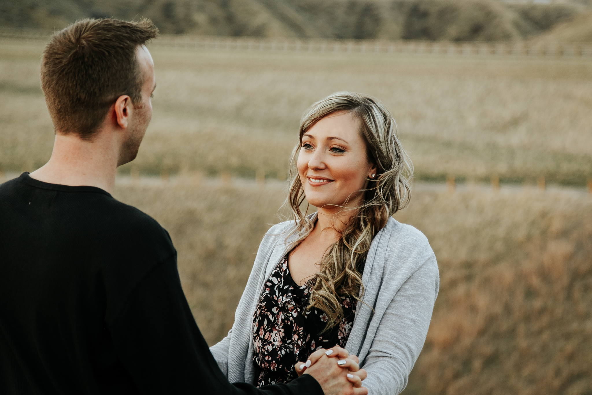 lethbridge-photographer-love-and-be-loved-photography-jessica-john-engagement-picture-image-photo-40.jpg