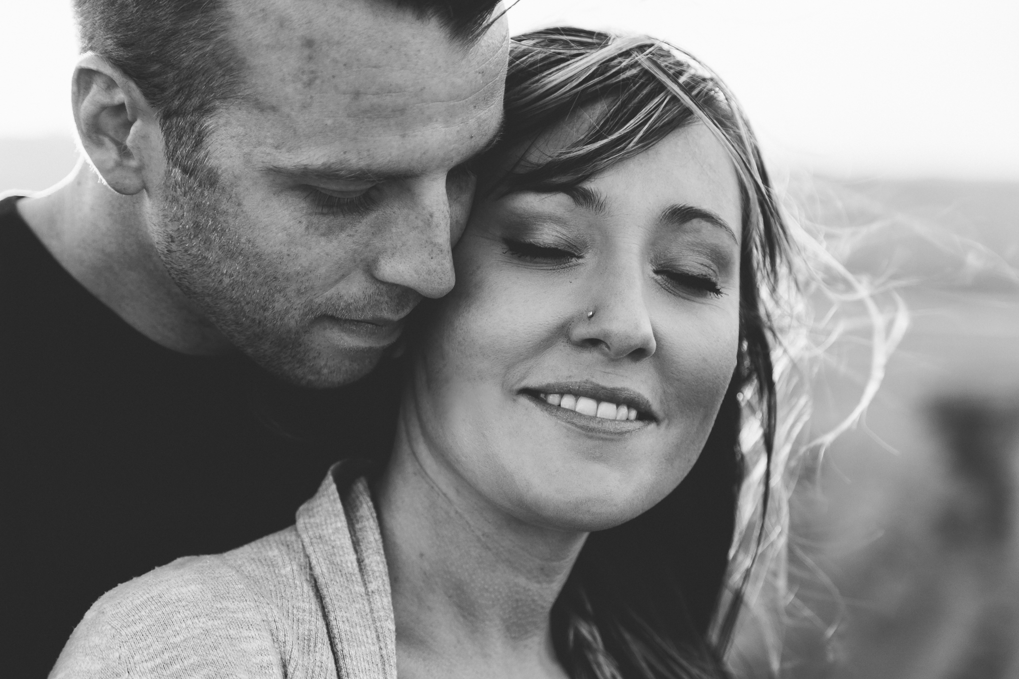 lethbridge-photographer-love-and-be-loved-photography-jessica-john-engagement-picture-image-photo-50.jpg