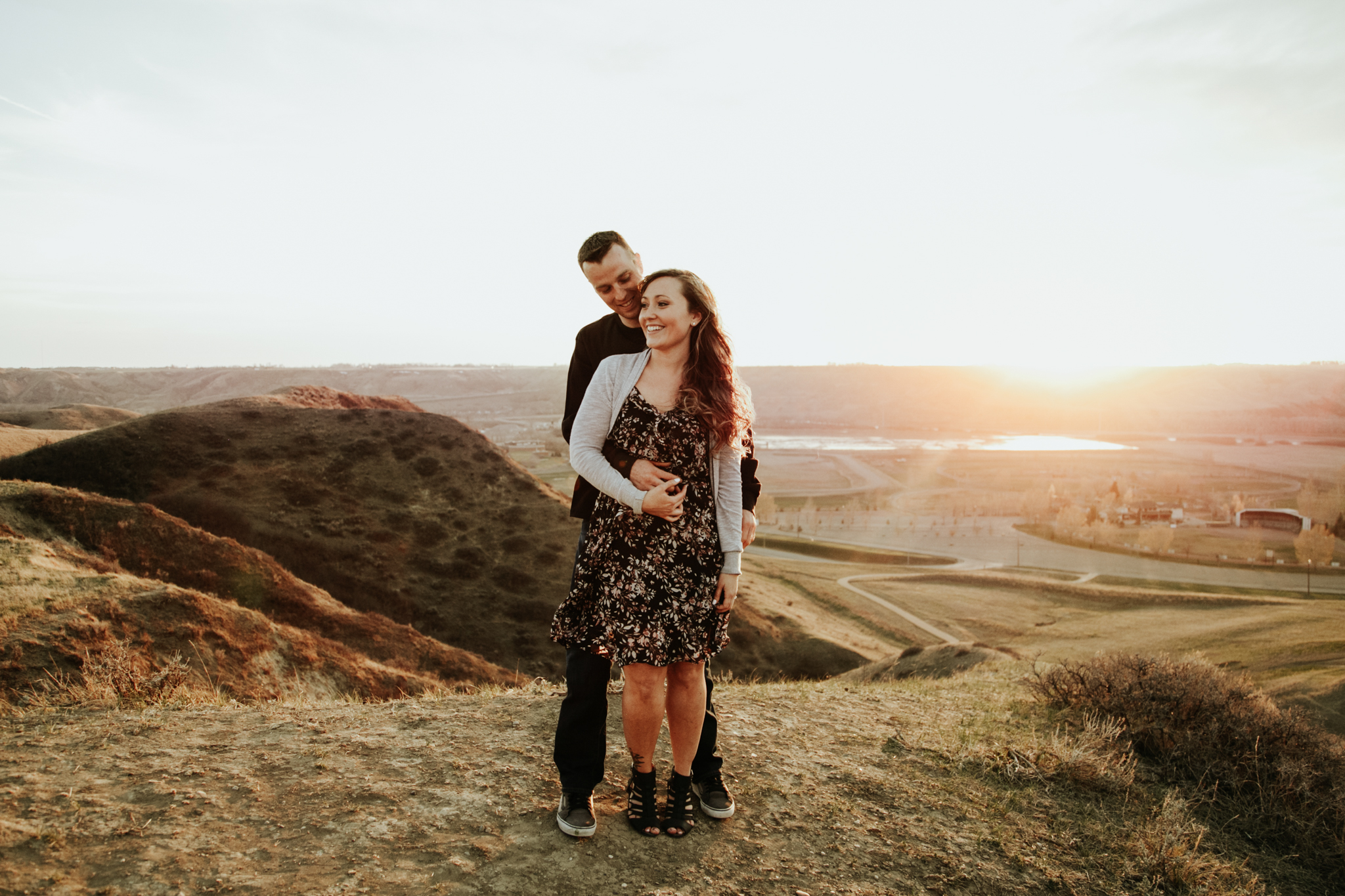 lethbridge-photographer-love-and-be-loved-photography-jessica-john-engagement-picture-image-photo-56.jpg