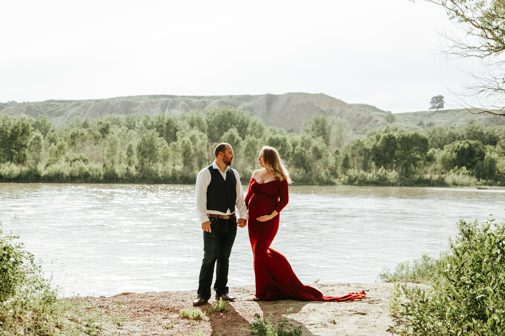 lethbridge-photographer-love-and-be-loved-photography-katie-maternity-birth-photographer-picture-image-photo-8.jpg