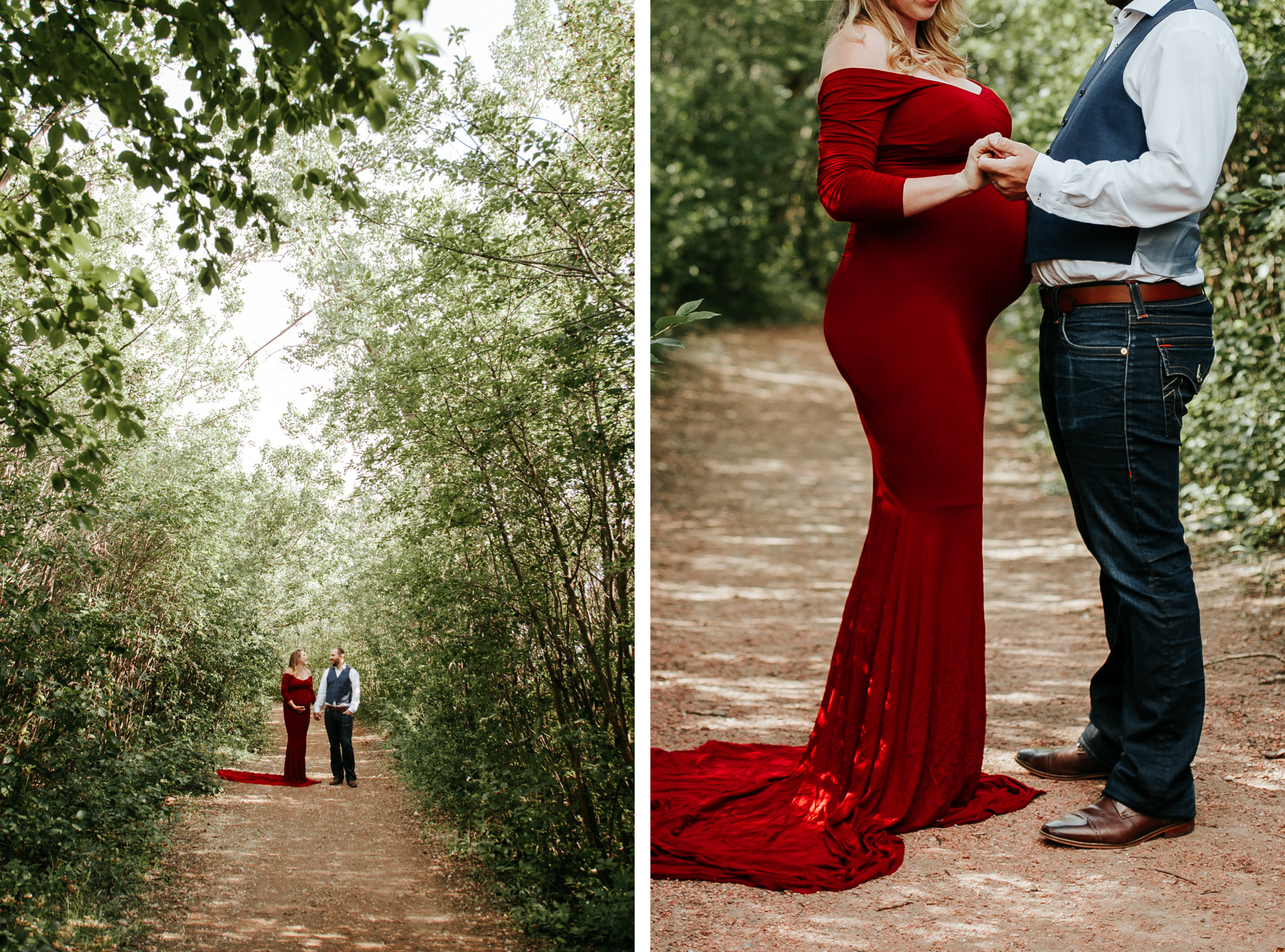 lethbridge-photographer-love-and-be-loved-photography-katie-maternity-birth-photographer-picture-image-photo-25.jpg