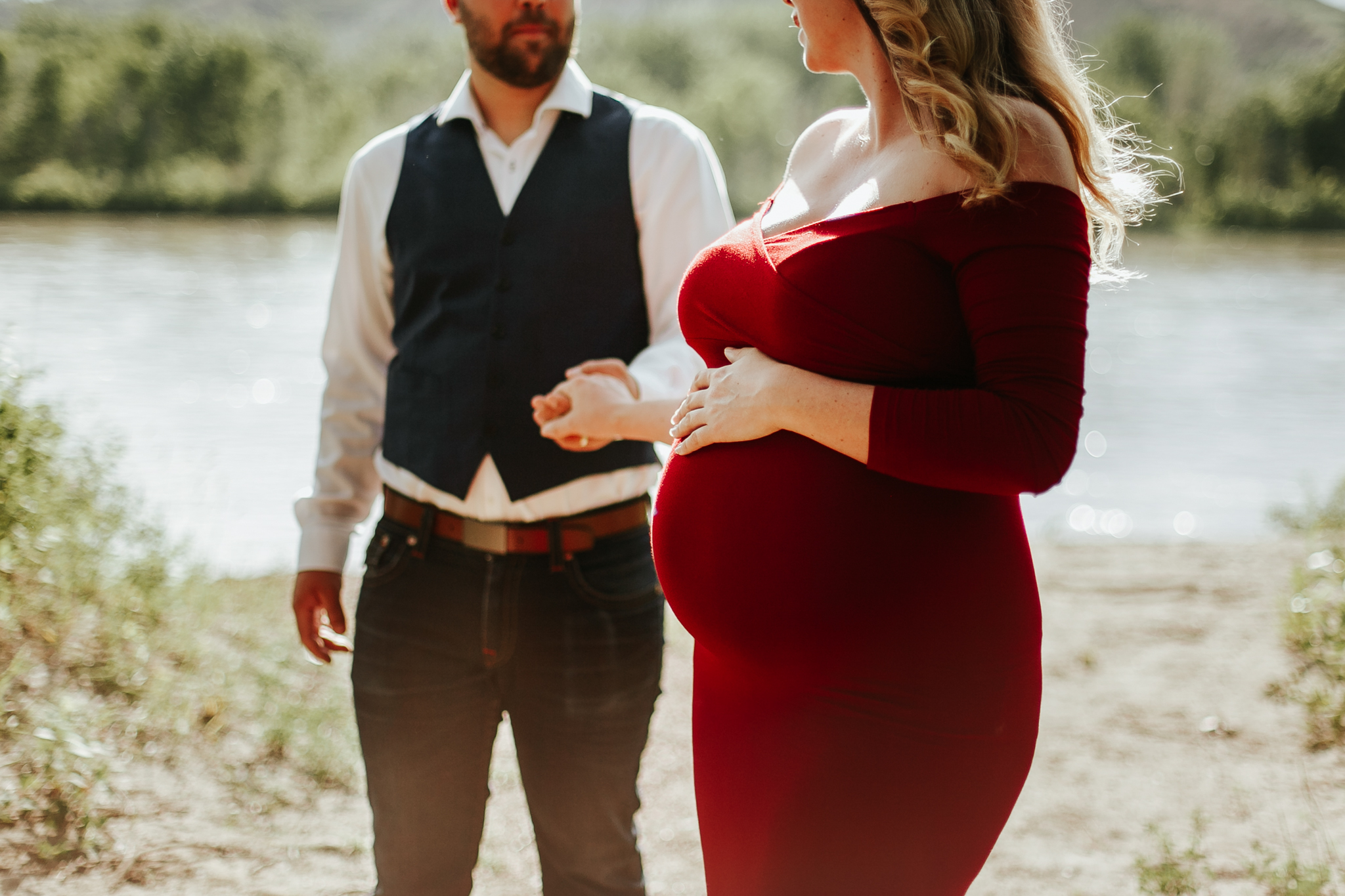 lethbridge-photographer-love-and-be-loved-photography-katie-maternity-birth-photographer-picture-image-photo-11.jpg