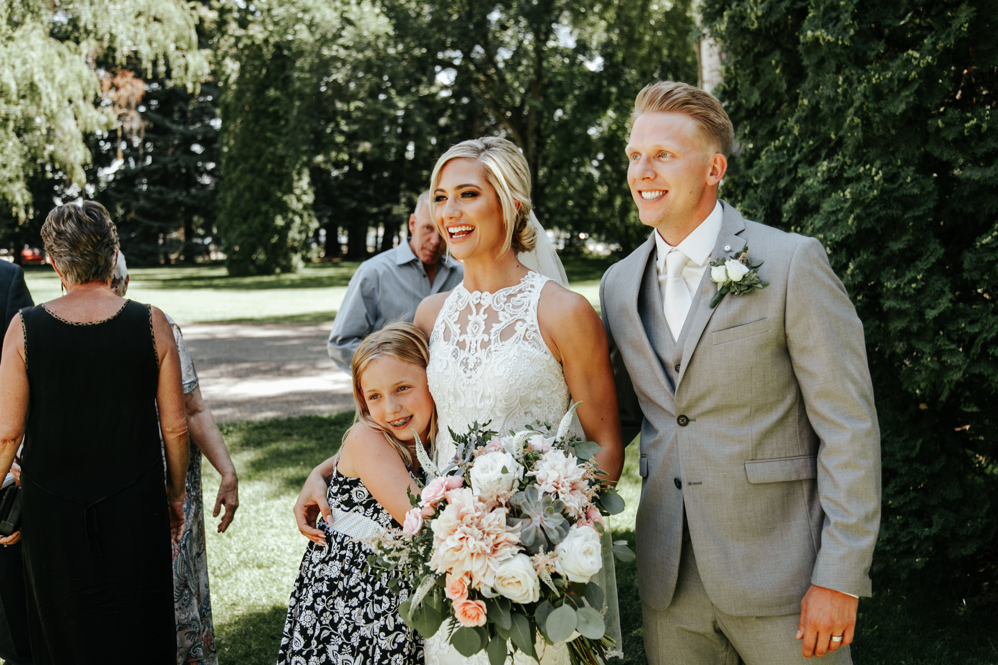 Lethbridge-wedding-photography-love-and-be-loved-photographer-norland-mansion-rob-ashlyn-photo-picture-image-73.jpg