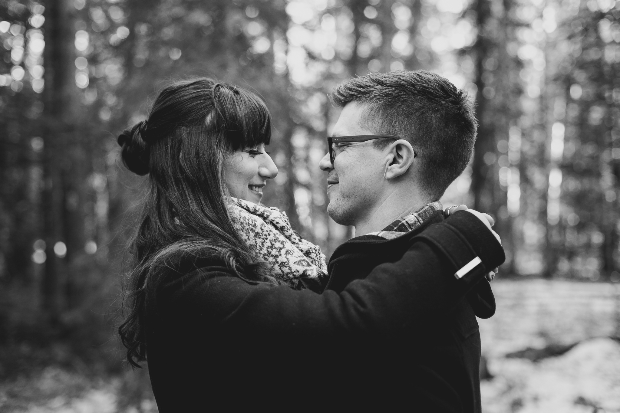 elbow-falls-calgary-photographer-banff-love-and-be-loved-photography-alissia-craig-engagement-image-photo-picture-8.jpg