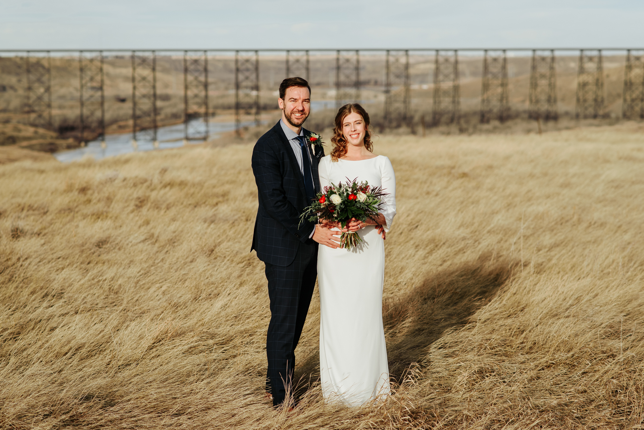 lethbridge-wedding-photographer-love-and-be-loved-photography-kris-amy-paradise-canyon-image-picture-photo-12.jpg