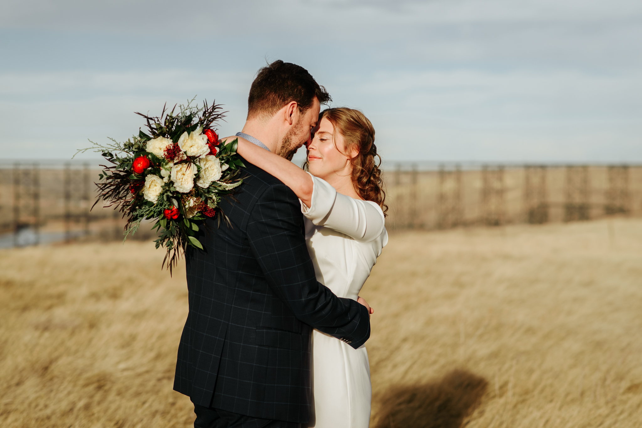lethbridge-wedding-photographer-love-and-be-loved-photography-kris-amy-paradise-canyon-image-picture-photo-14.jpg