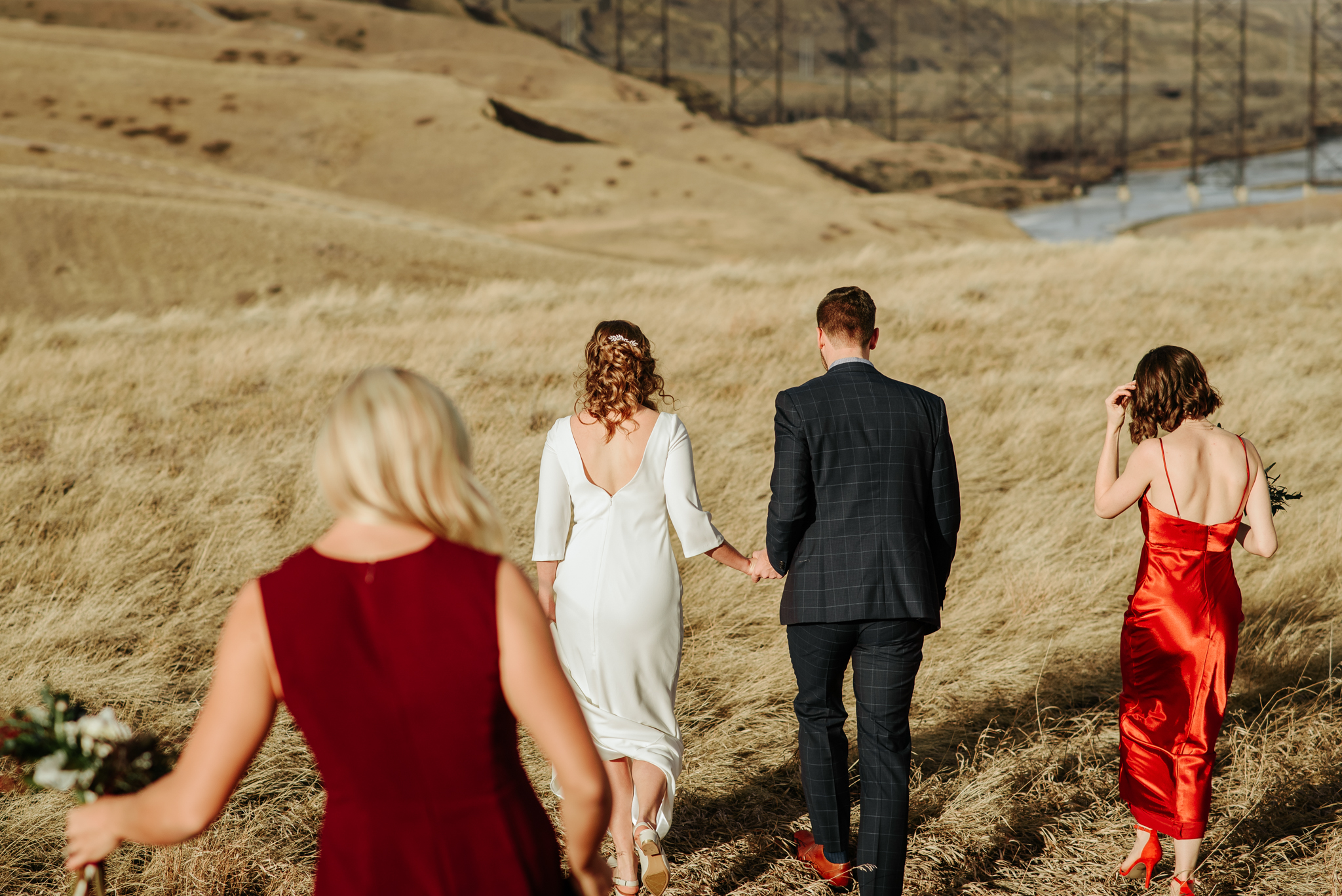 lethbridge-wedding-photographer-love-and-be-loved-photography-kris-amy-paradise-canyon-image-picture-photo-16.jpg