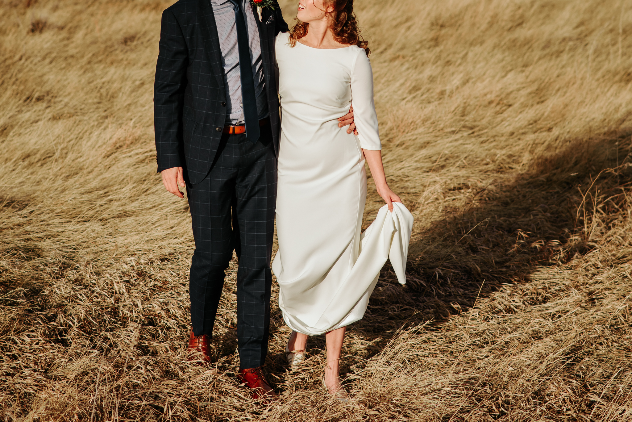 lethbridge-wedding-photographer-love-and-be-loved-photography-kris-amy-paradise-canyon-image-picture-photo-15.jpg