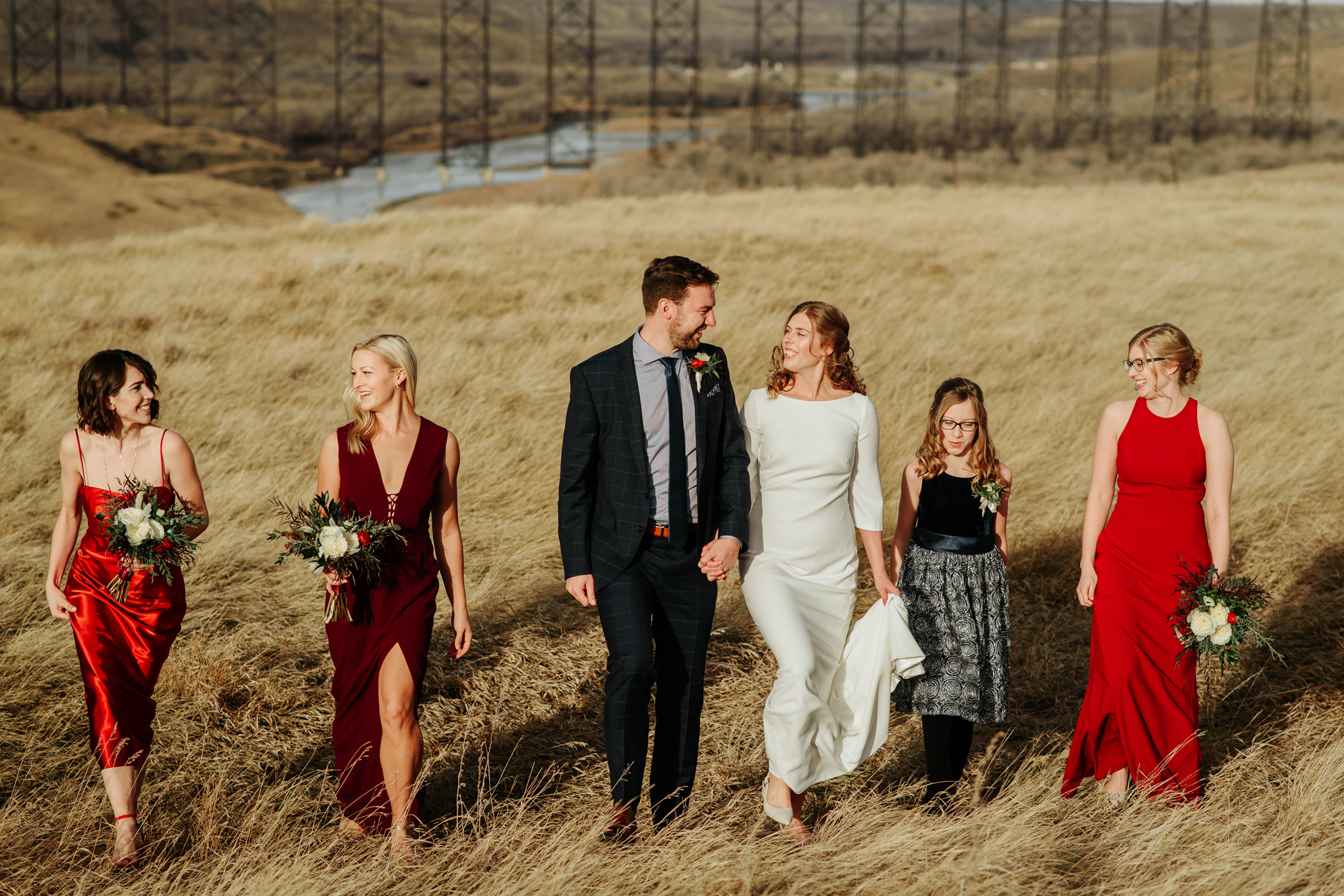 lethbridge-wedding-photographer-love-and-be-loved-photography-kris-amy-paradise-canyon-image-picture-photo-19.jpg