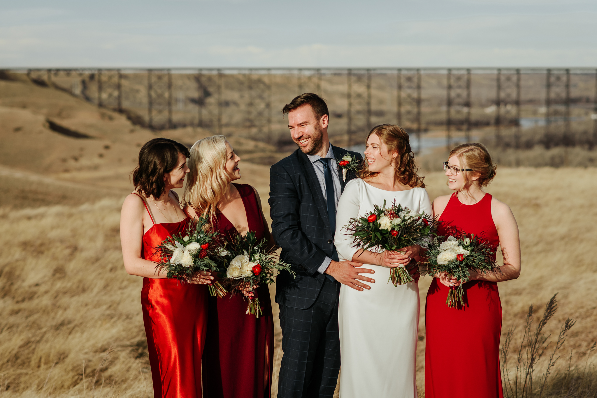 lethbridge-wedding-photographer-love-and-be-loved-photography-kris-amy-paradise-canyon-image-picture-photo-22.jpg