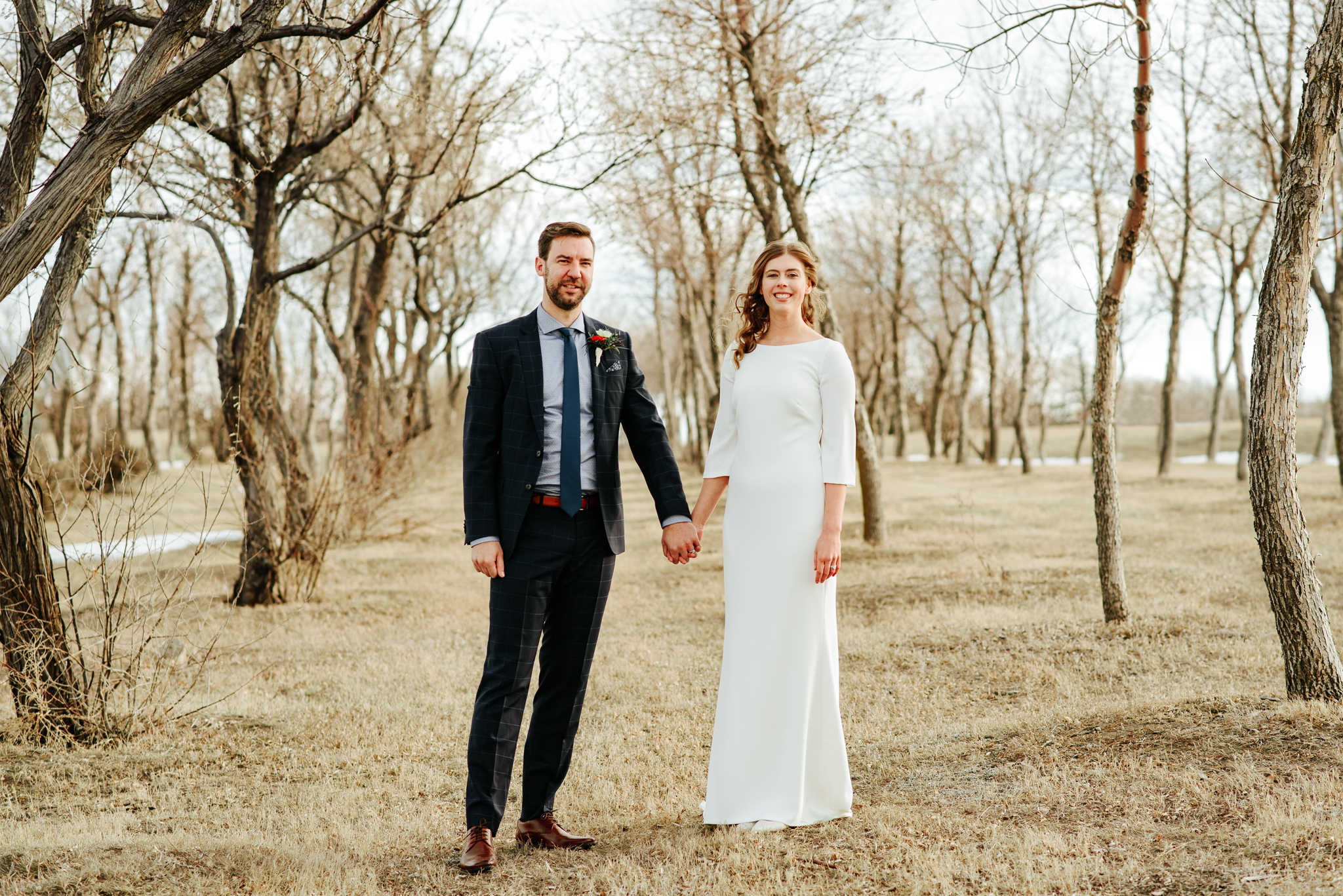 lethbridge-wedding-photographer-love-and-be-loved-photography-kris-amy-paradise-canyon-image-picture-photo-28.jpg