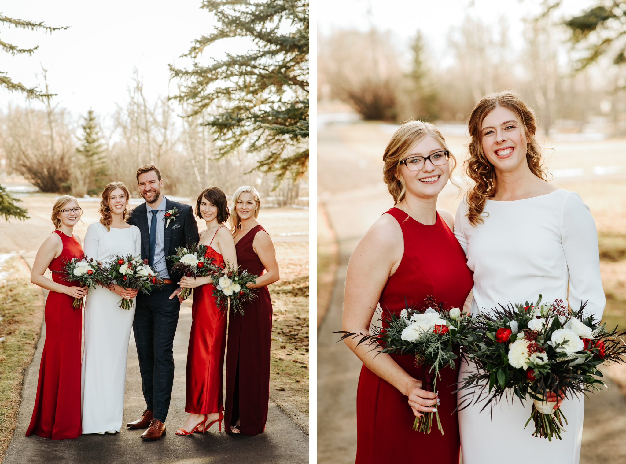 lethbridge-wedding-photographer-love-and-be-loved-photography-kris-amy-paradise-canyon-image-picture-photo-35.jpg