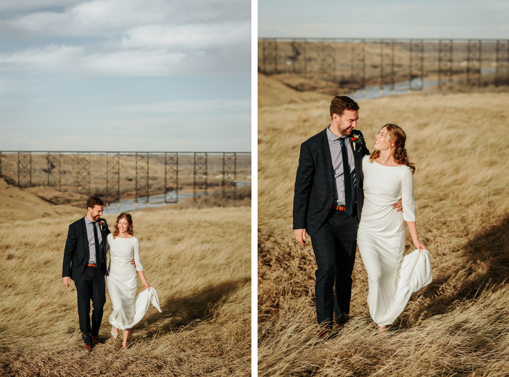 lethbridge-wedding-photographer-love-and-be-loved-photography-kris-amy-paradise-canyon-image-picture-photo-38.jpg