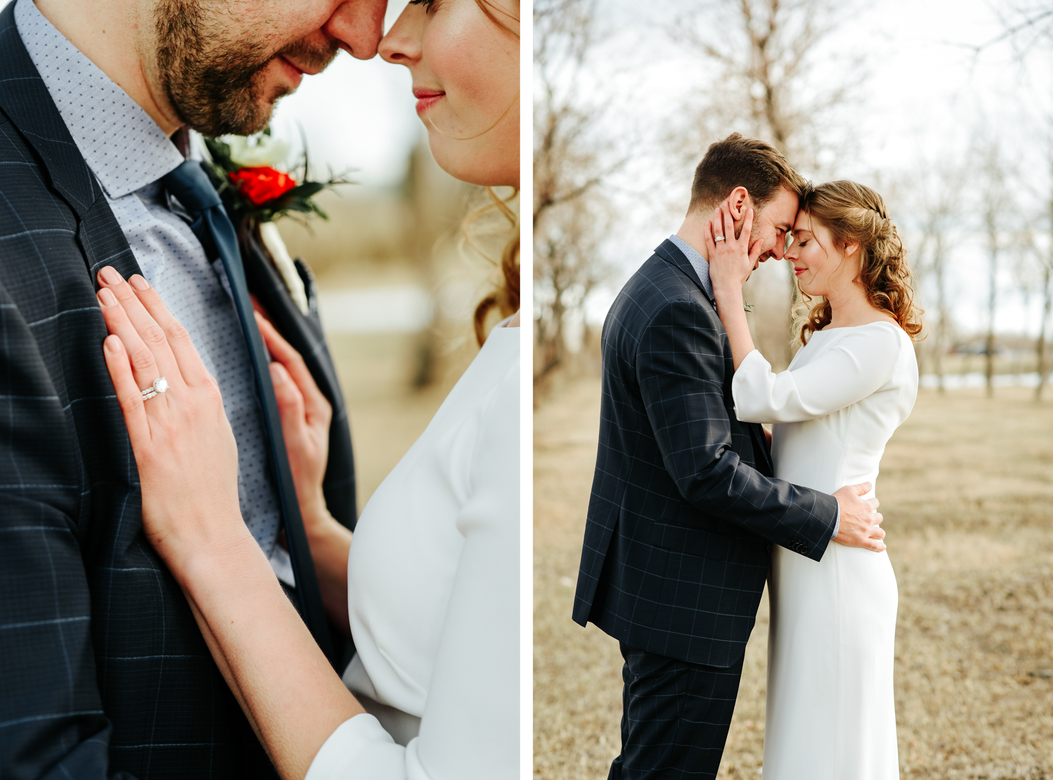 lethbridge-wedding-photographer-love-and-be-loved-photography-kris-amy-paradise-canyon-image-picture-photo-41.jpg