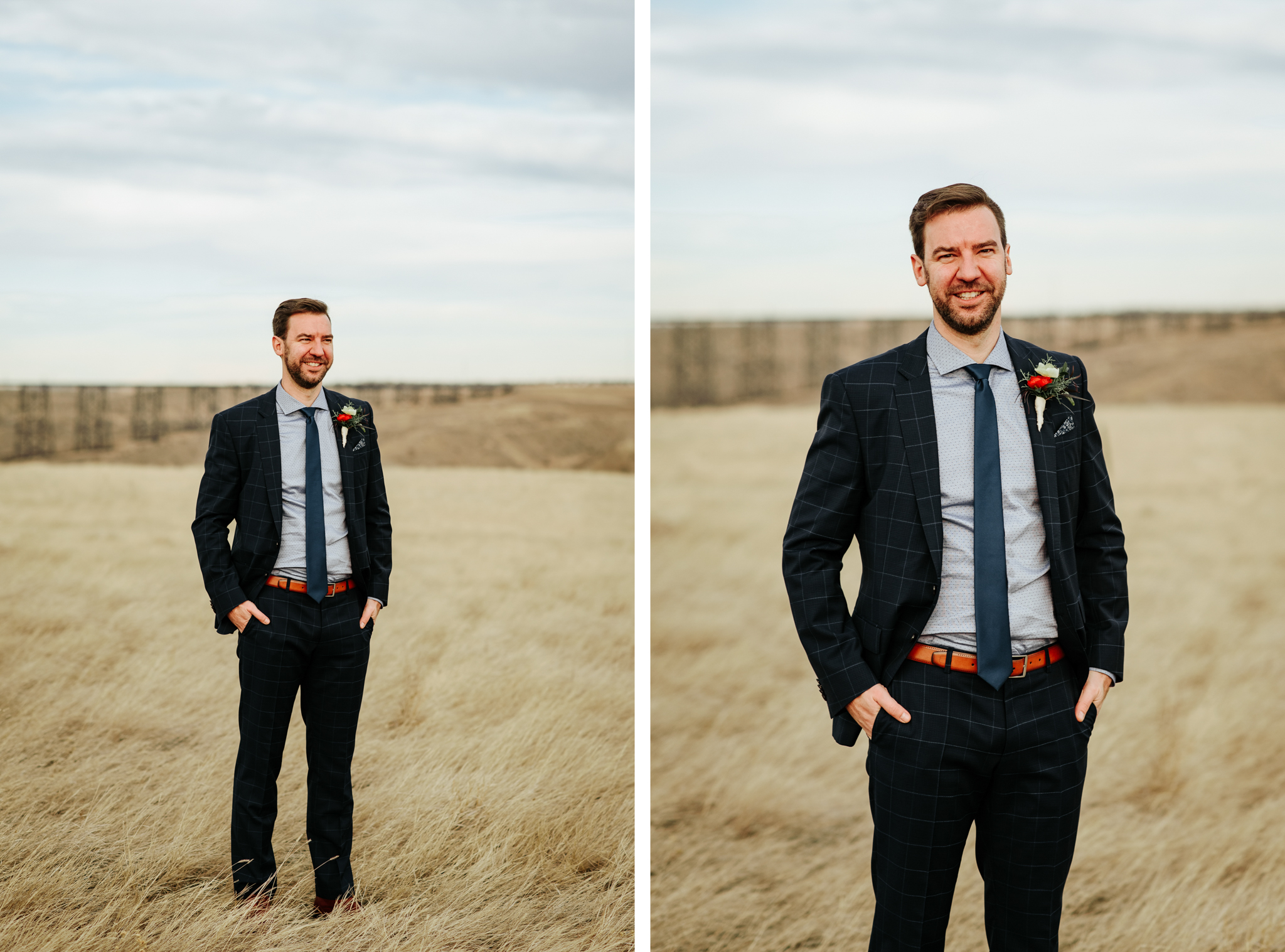 lethbridge-wedding-photographer-love-and-be-loved-photography-kris-amy-paradise-canyon-image-picture-photo-48.jpg
